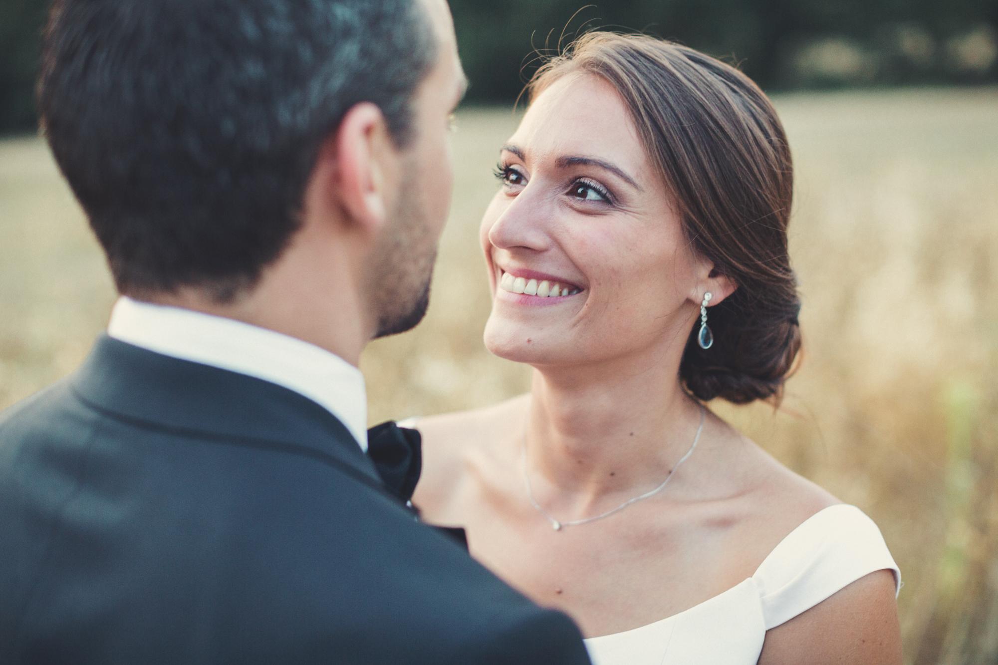 Mariage au Château d'Alphéran @Anne-Claire Brun 0107
