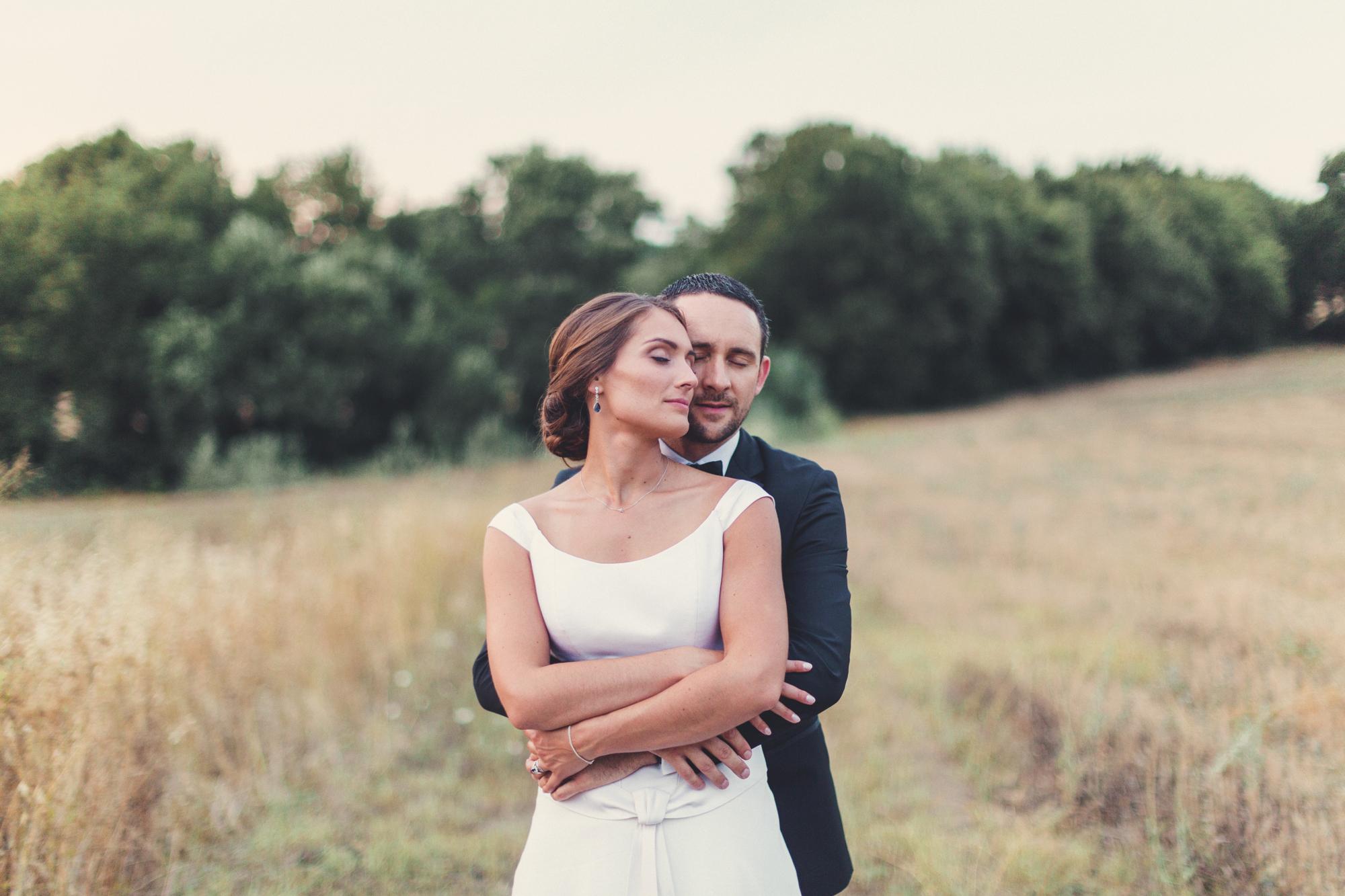 Mariage au Château d'Alphéran @Anne-Claire Brun 0108