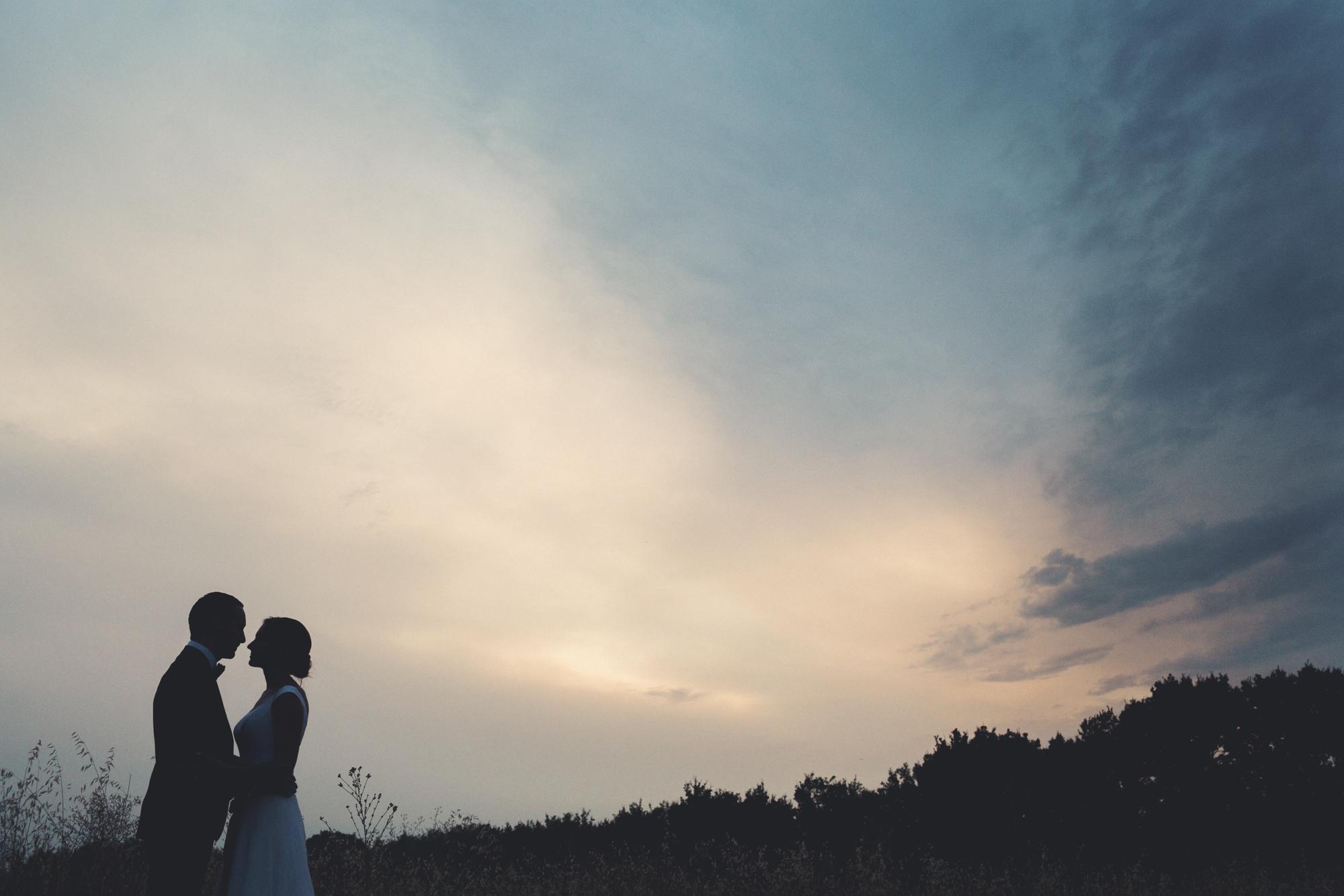 Mariage au Château d'Alphéran @Anne-Claire Brun 0110