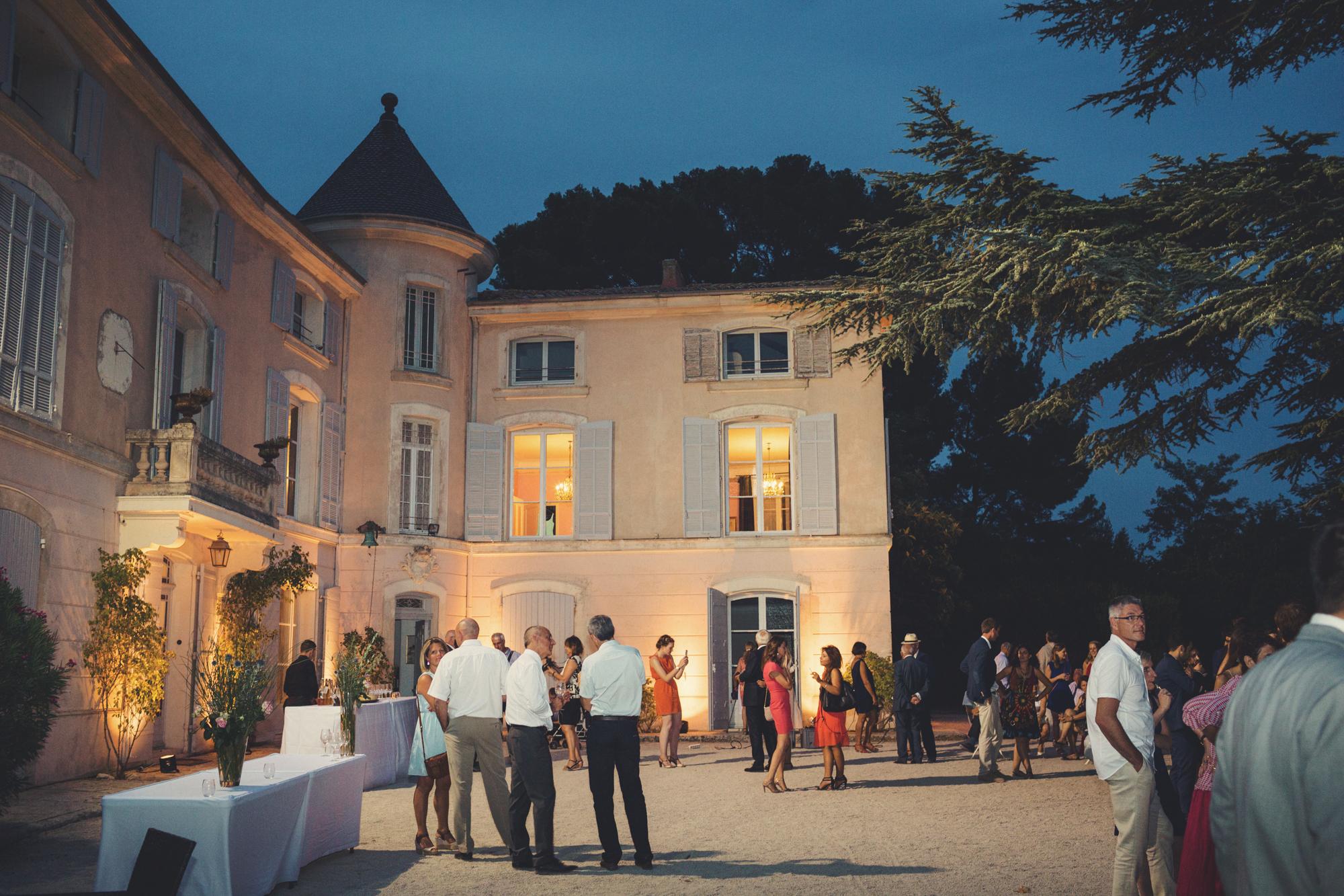 Mariage au Château d'Alphéran @Anne-Claire Brun 0113