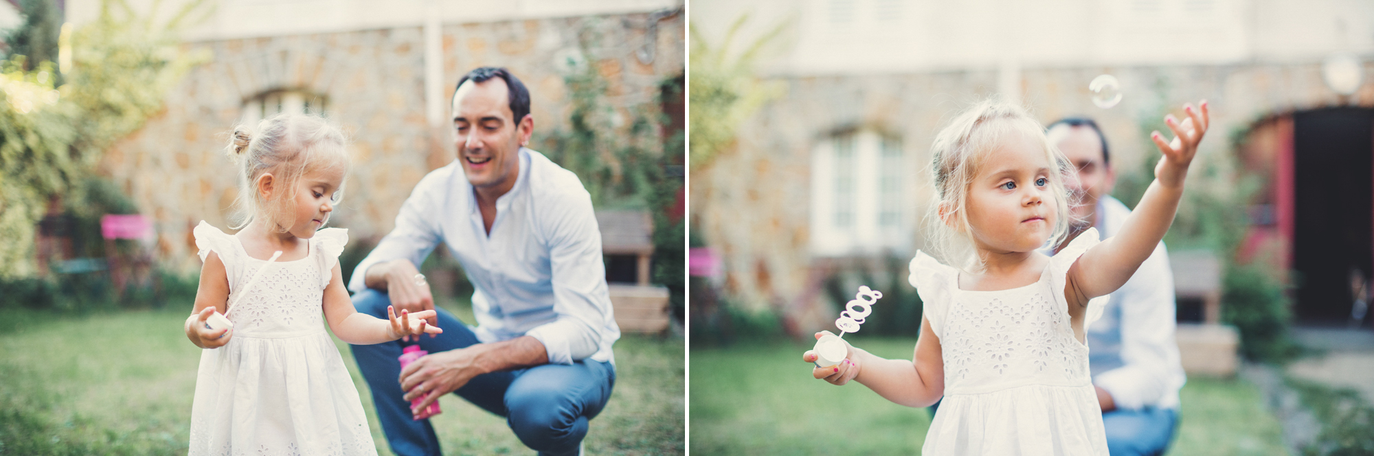 Family photographer Napa Valley @Anne-Claire Brun 0013