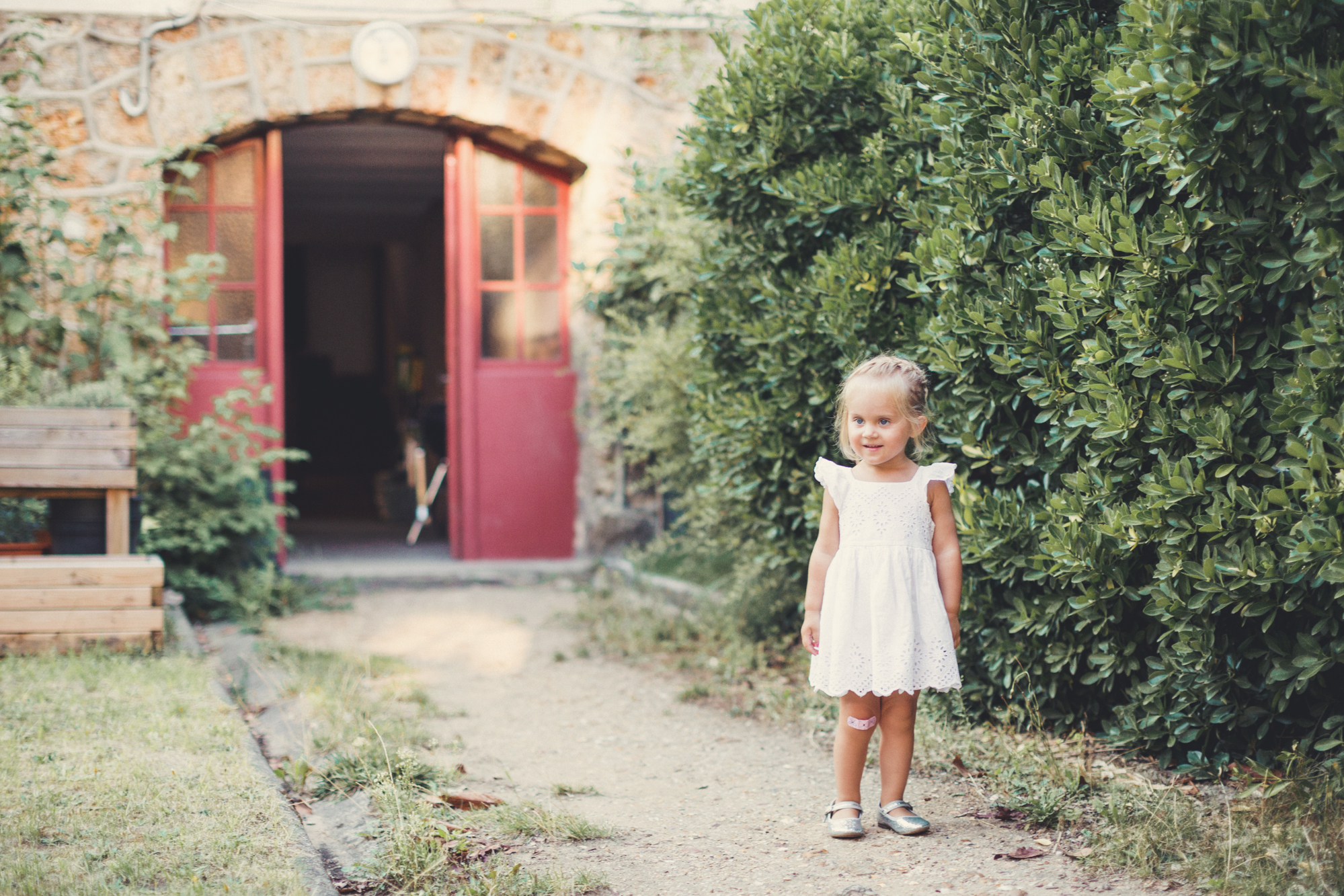 Family photographer Napa Valley @Anne-Claire Brun 0019