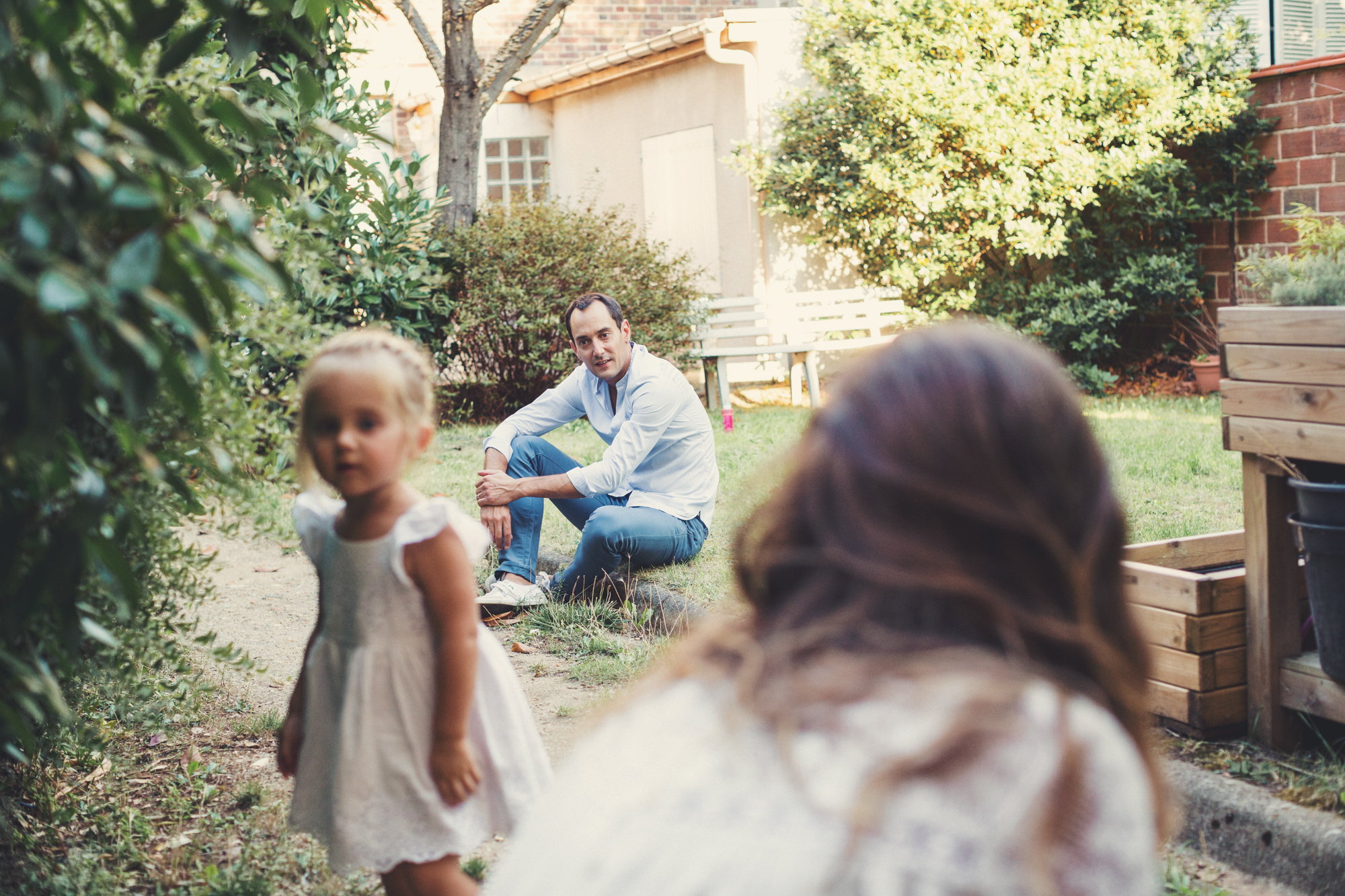 Family photographer Napa Valley @Anne-Claire Brun 0028