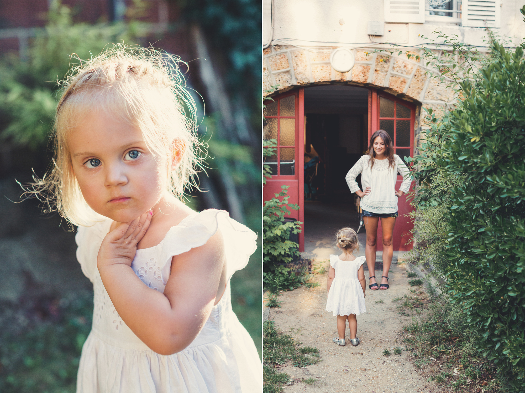 Family photographer Napa Valley @Anne-Claire Brun 0031