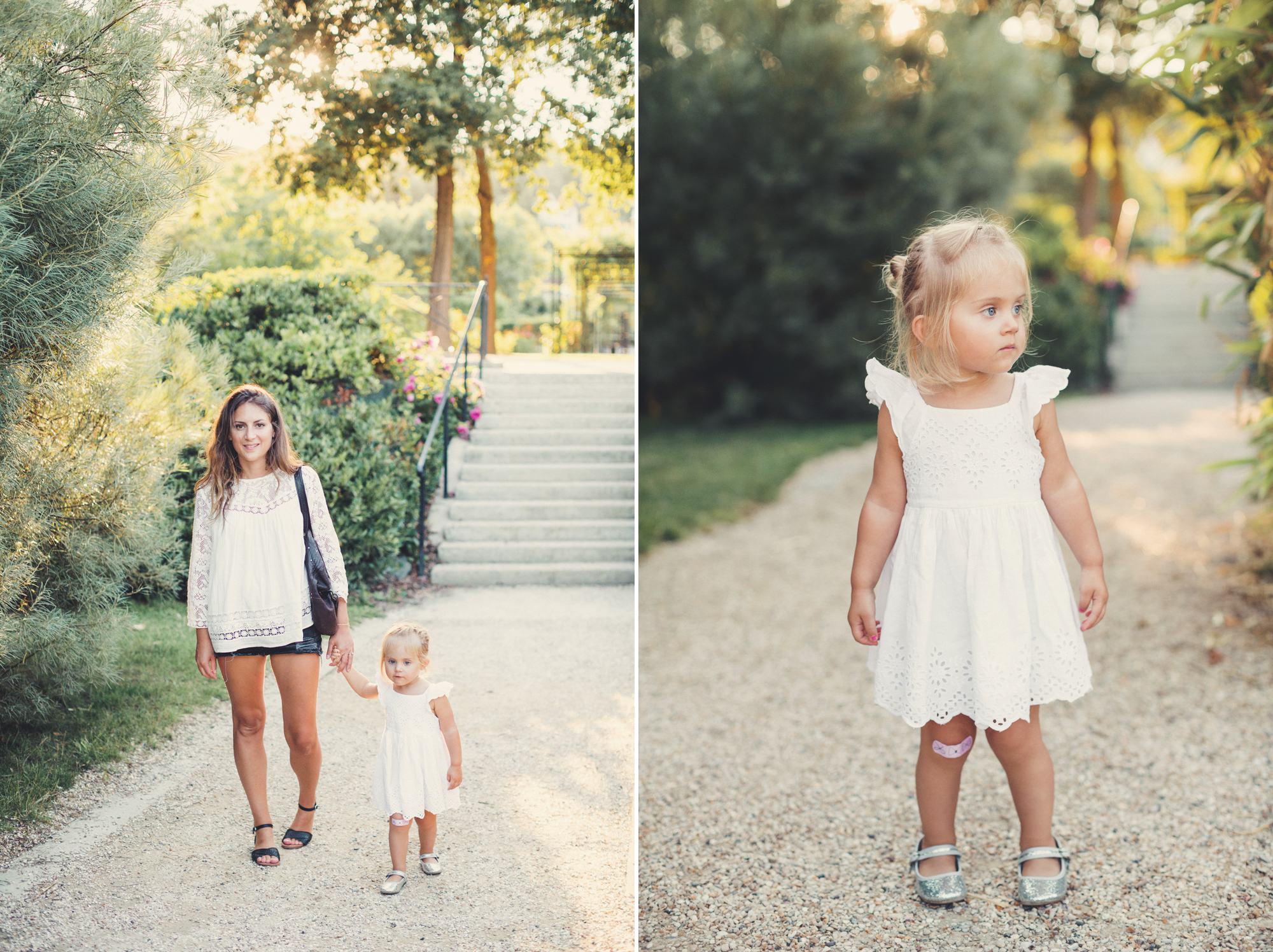 Family photographer Napa Valley @Anne-Claire Brun 0034