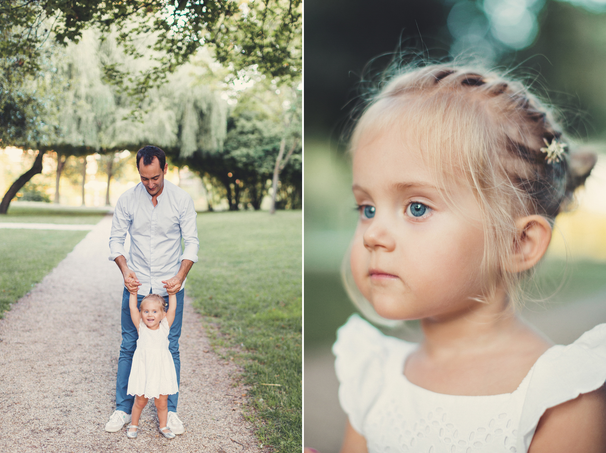 Family photographer Napa Valley @Anne-Claire Brun 0053