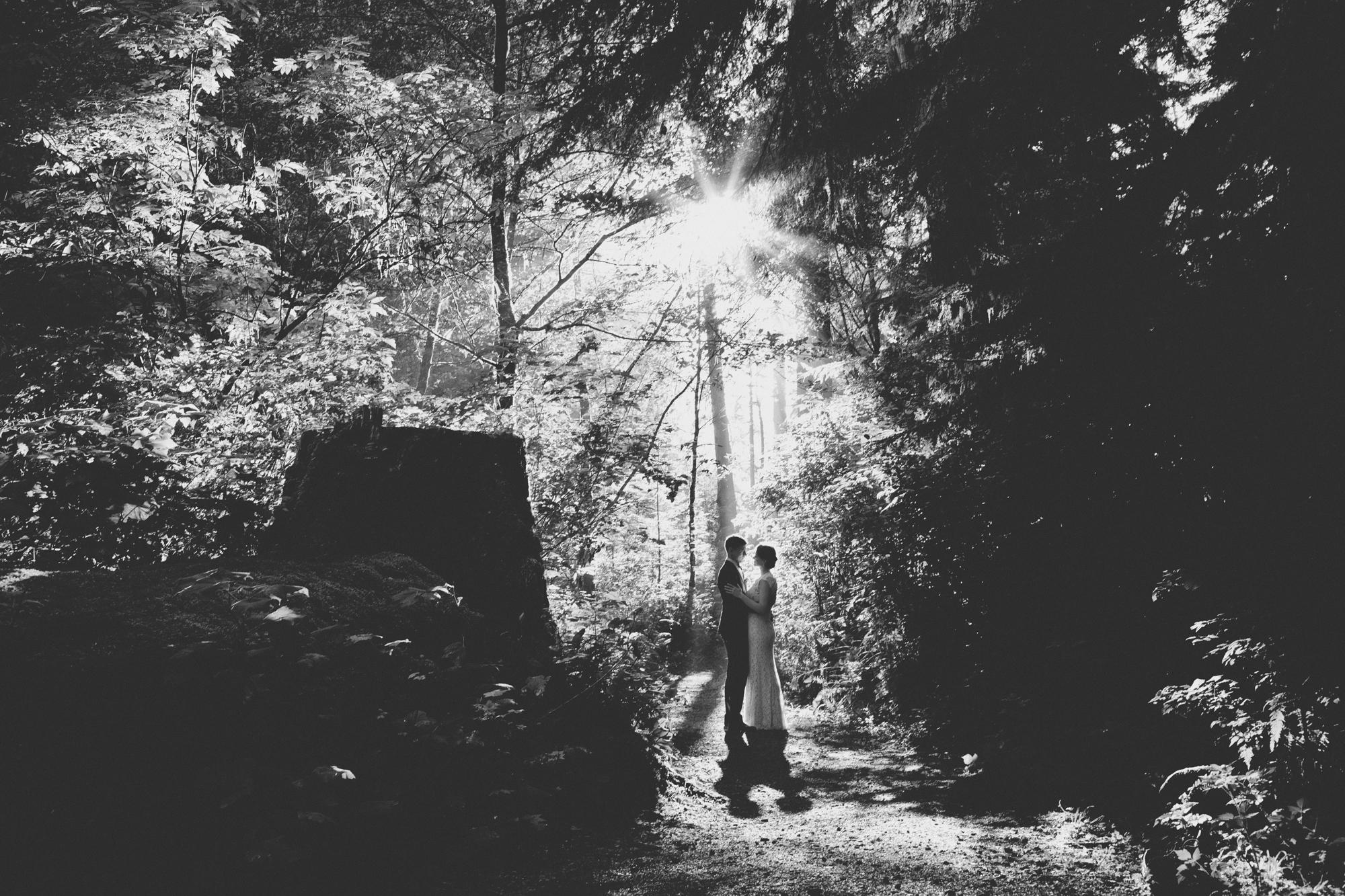 Love, Oregon @Anne-Claire Brun blog