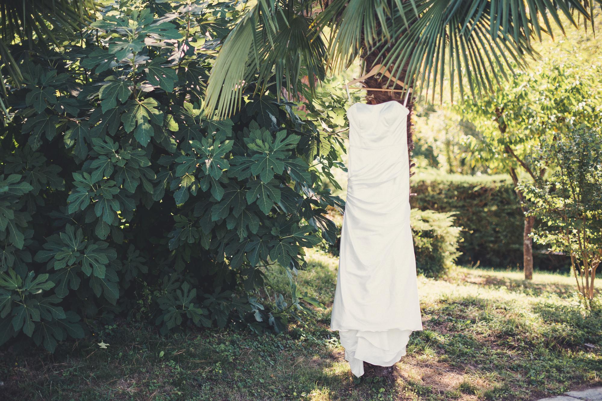 Mariage au couvent des Carmes @Anne-Claire Brun 0006