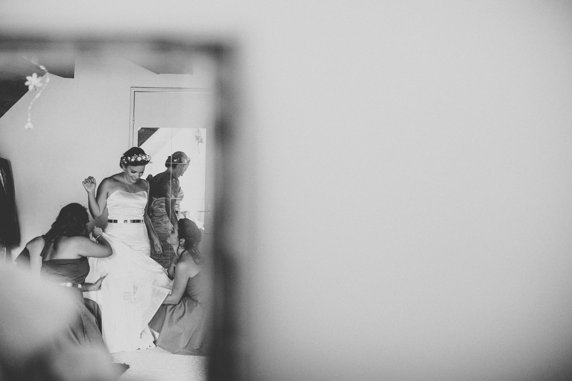 Mariage au couvent des Carmes @Anne-Claire Brun 0020