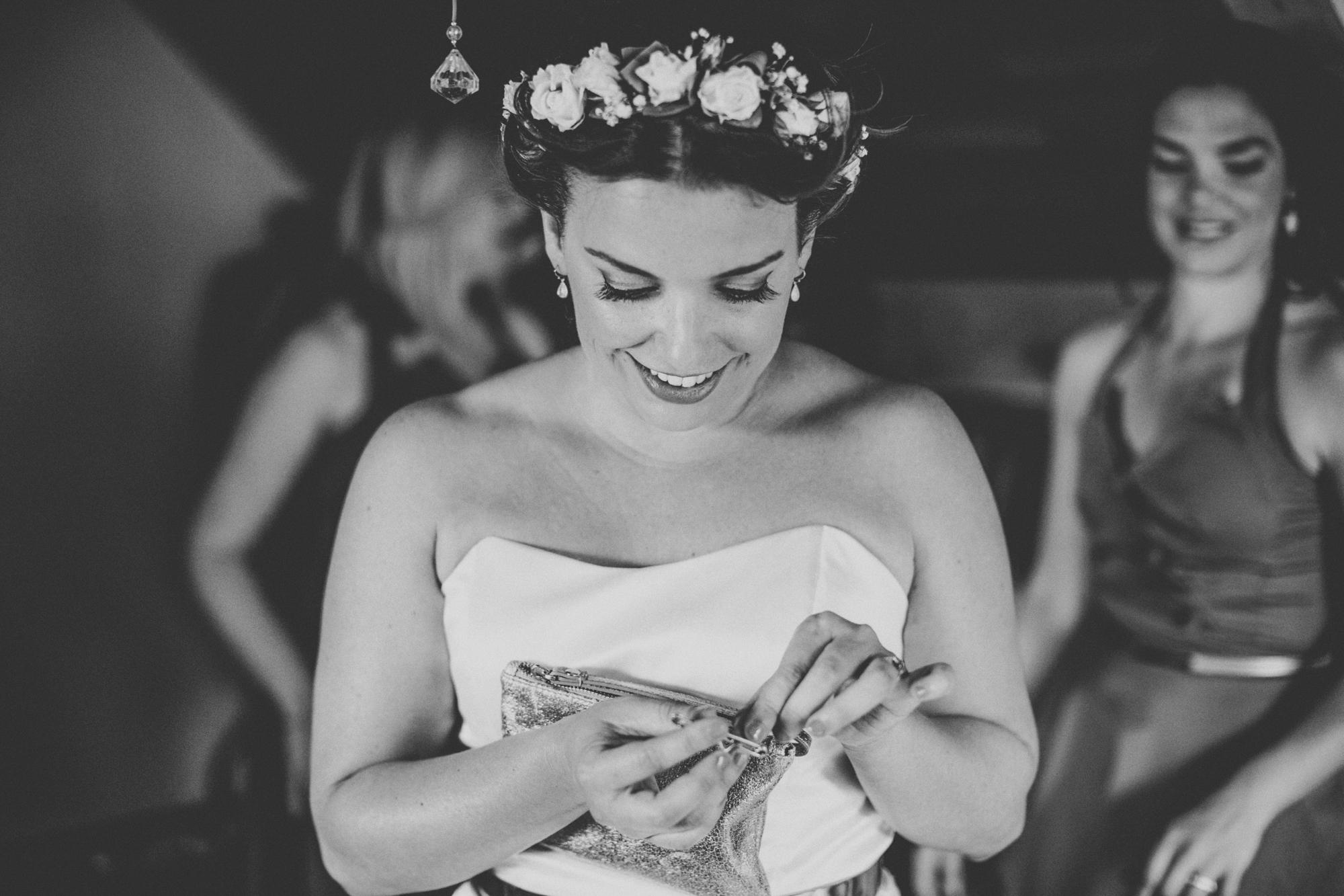 Mariage au couvent des Carmes @Anne-Claire Brun 0024