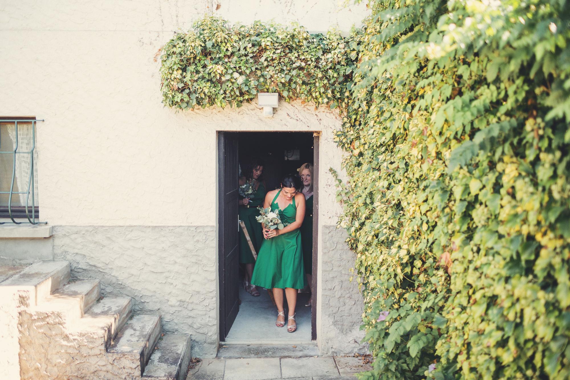 Mariage au couvent des Carmes @Anne-Claire Brun 0026