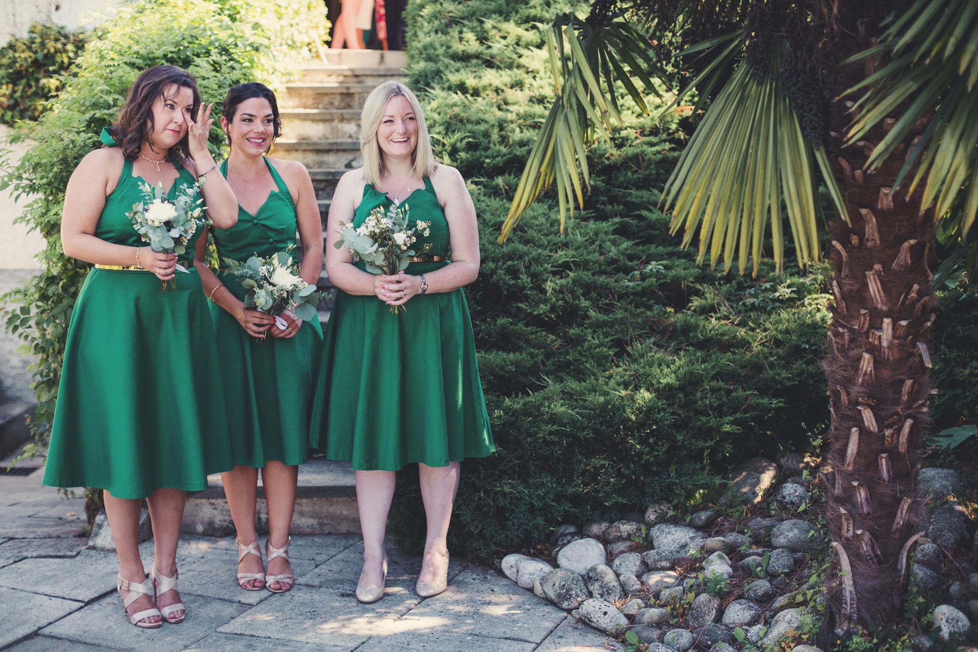 Mariage au couvent des Carmes @Anne-Claire Brun 0031