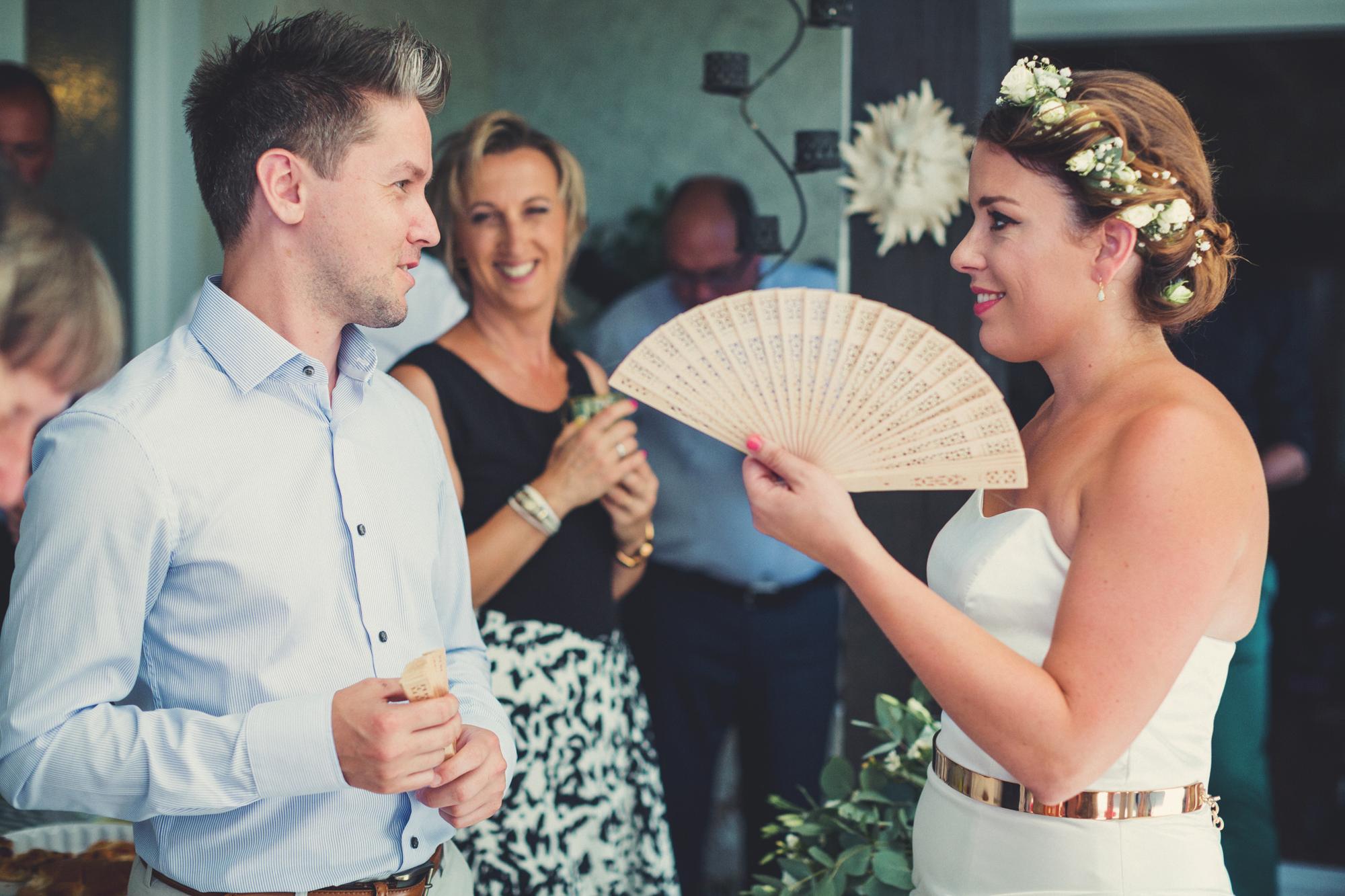 Mariage au couvent des Carmes @Anne-Claire Brun 0034