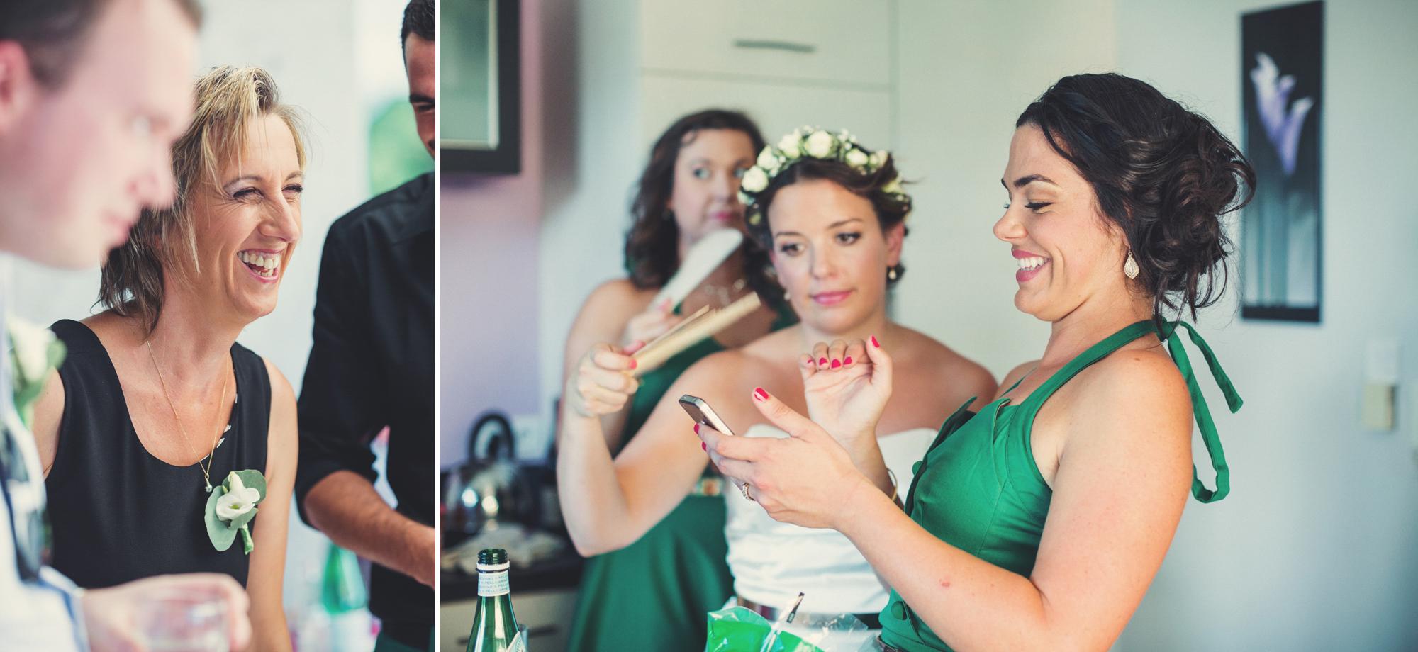 Mariage au couvent des Carmes @Anne-Claire Brun 0038