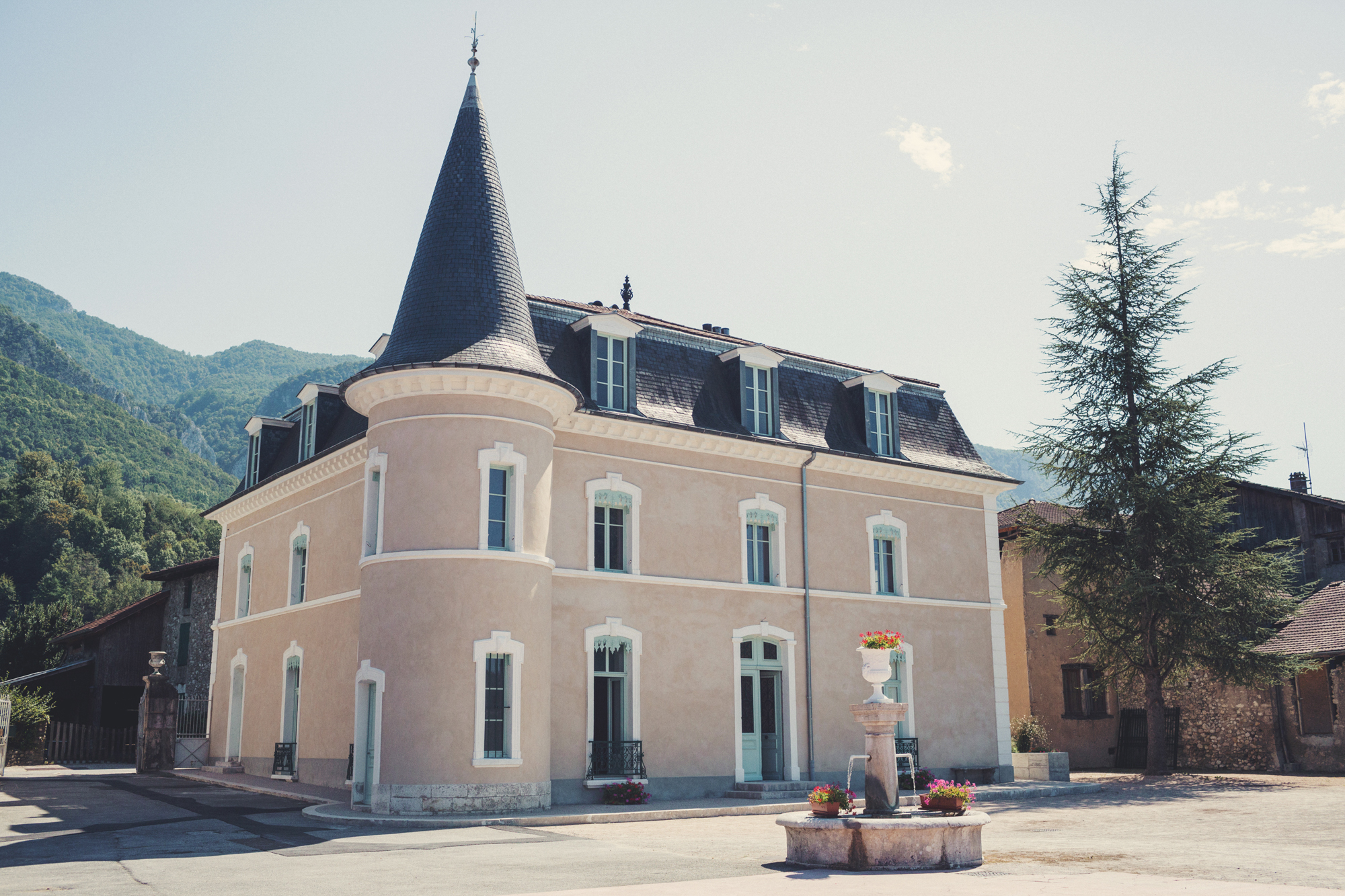 Mariage au couvent des Carmes @Anne-Claire Brun 0040