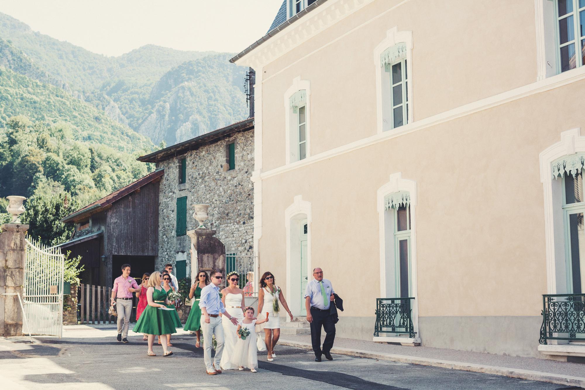 Mariage au couvent des Carmes @Anne-Claire Brun 0043