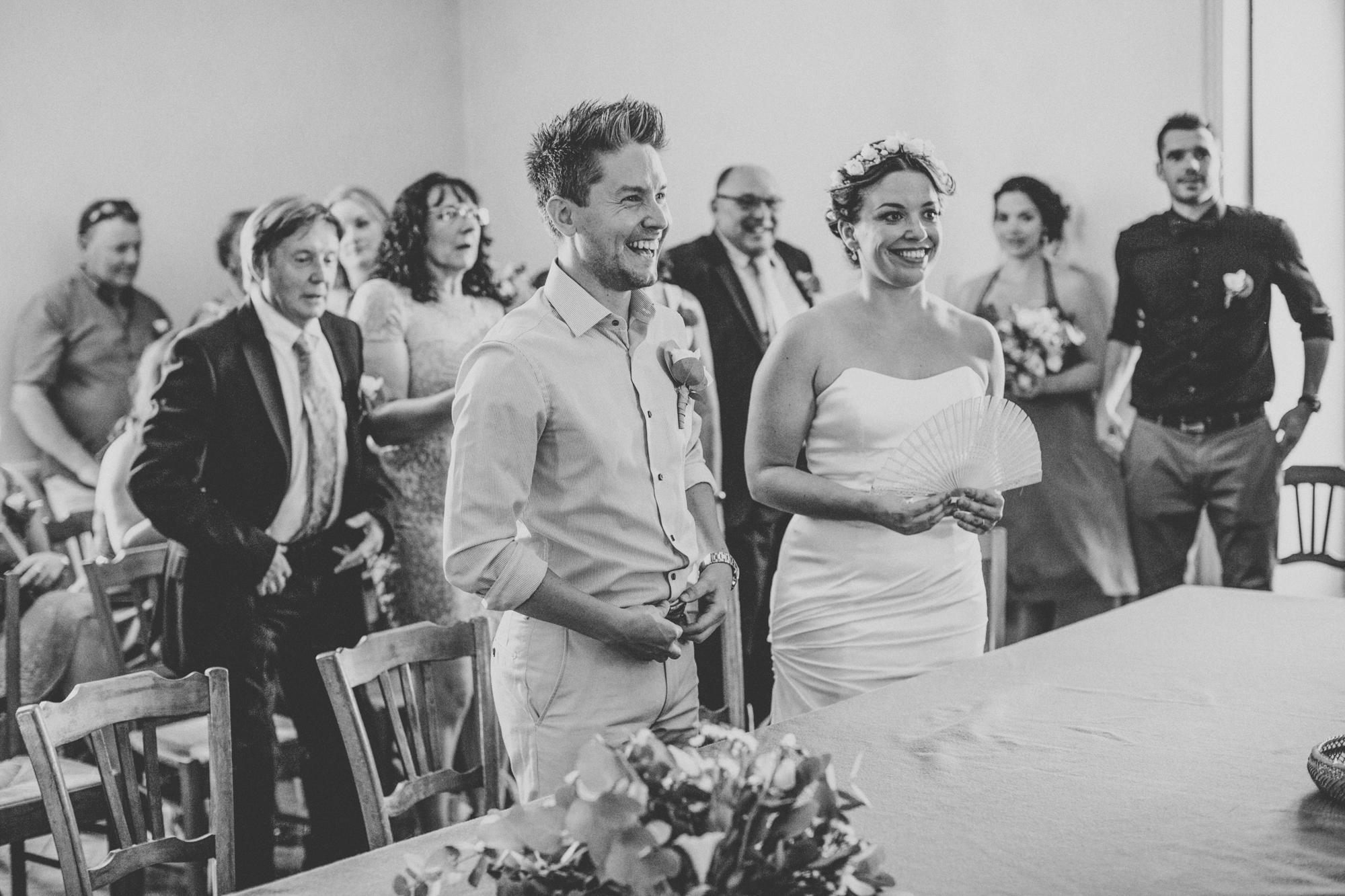 Mariage au couvent des Carmes @Anne-Claire Brun 0045