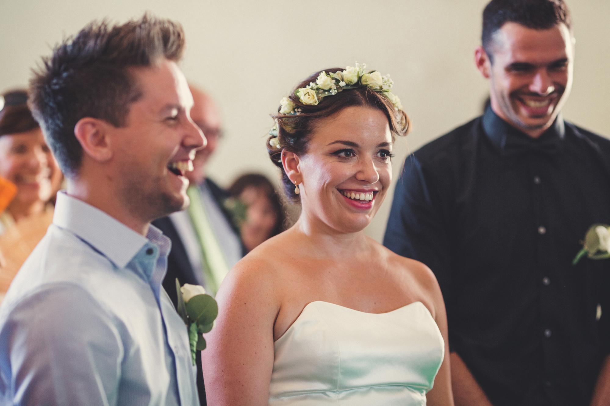 Mariage au couvent des Carmes @Anne-Claire Brun 0049
