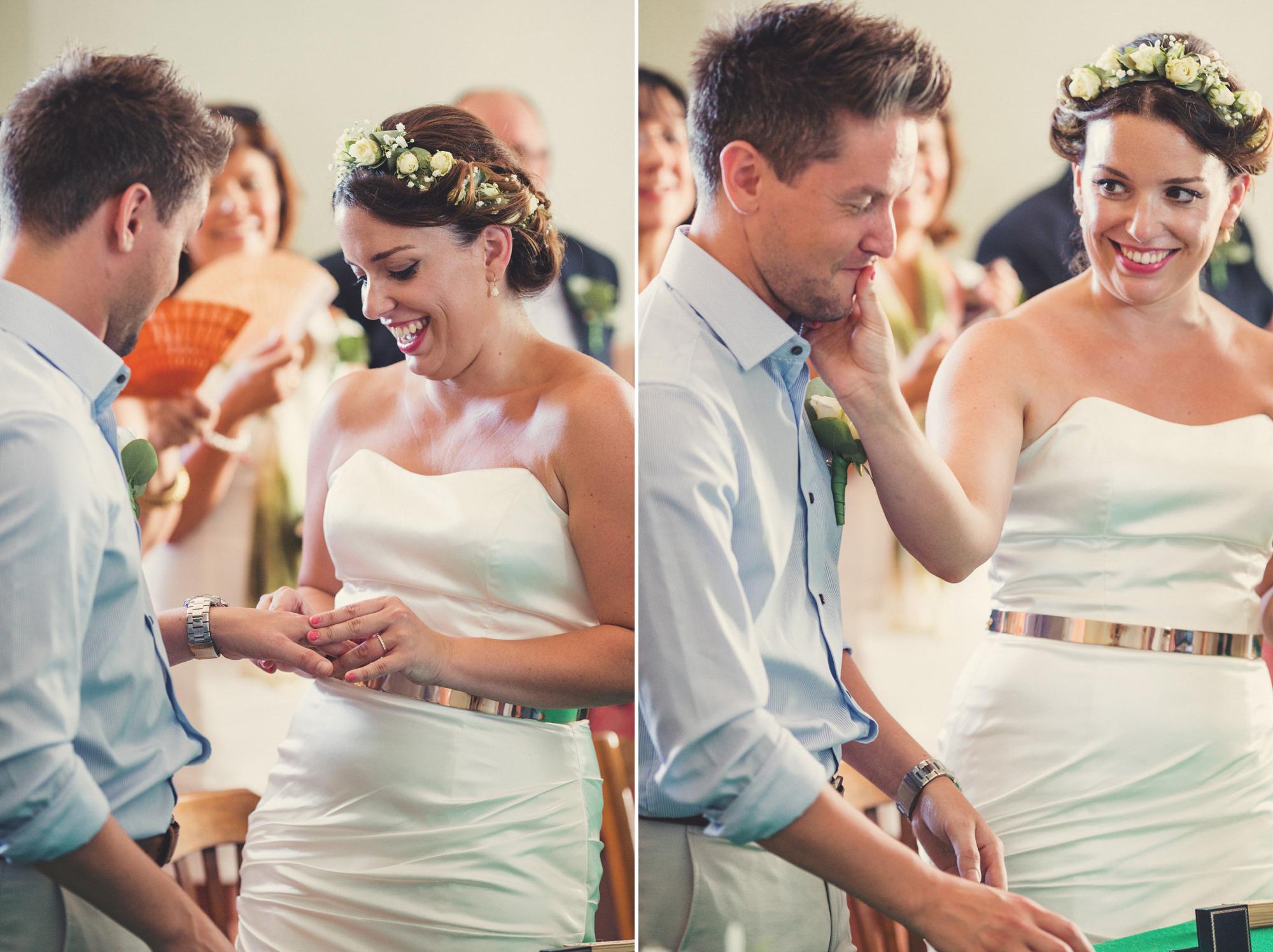 Mariage au couvent des Carmes @Anne-Claire Brun 0051