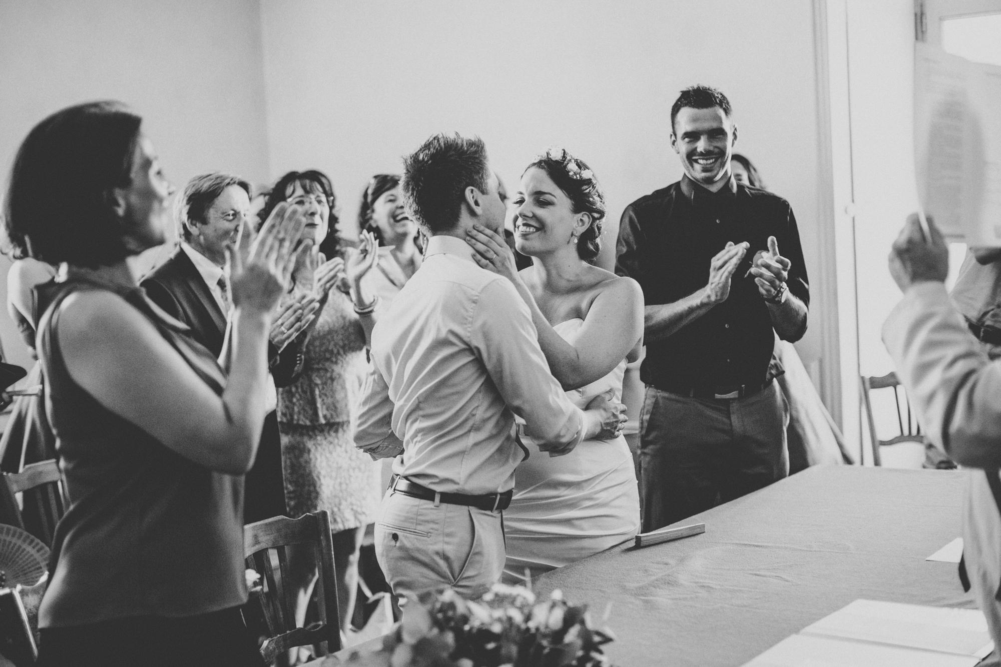 Mariage au couvent des Carmes @Anne-Claire Brun 0053