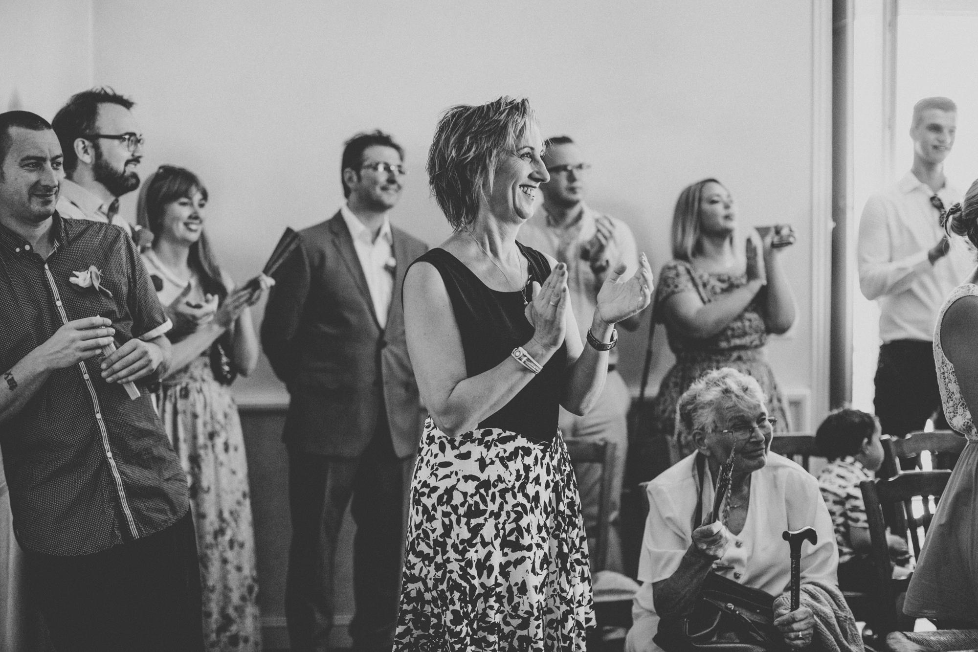 Mariage au couvent des Carmes @Anne-Claire Brun 0055