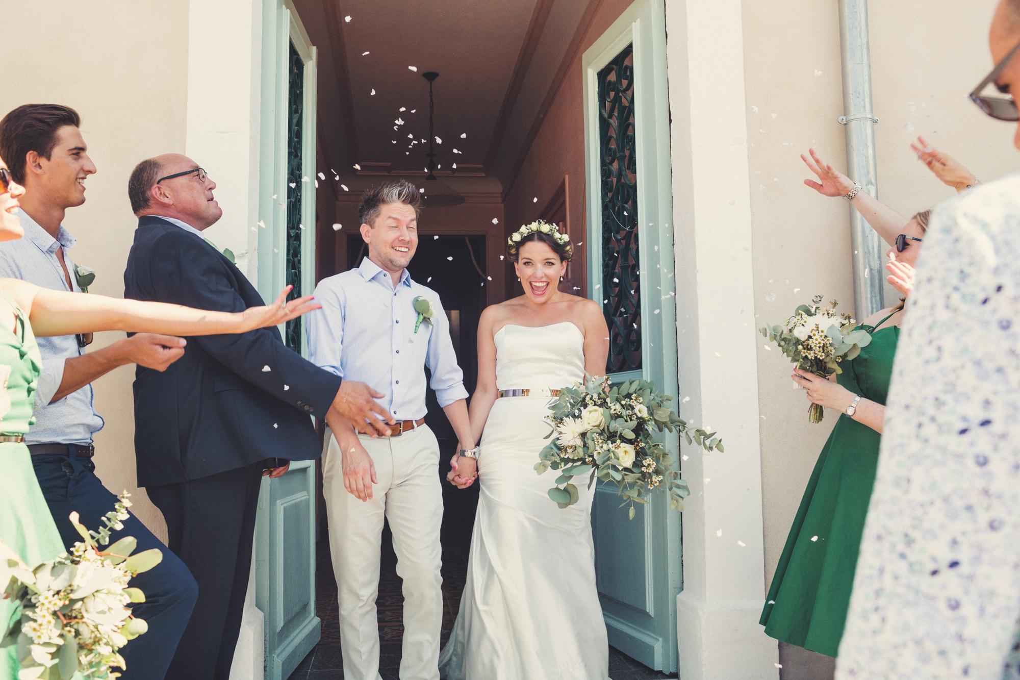 Mariage au couvent des Carmes @Anne-Claire Brun 0057