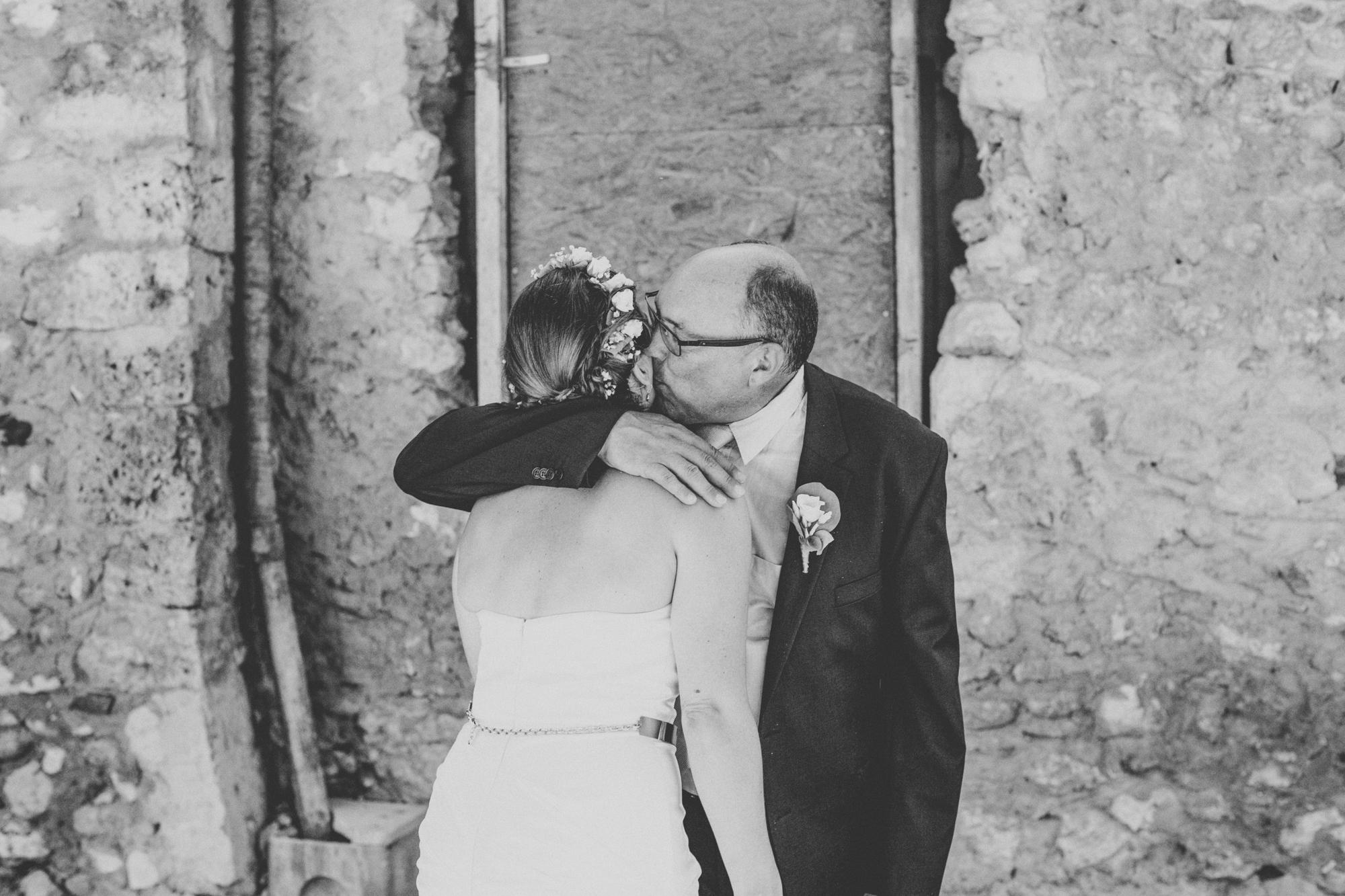 Mariage au couvent des Carmes @Anne-Claire Brun 0060