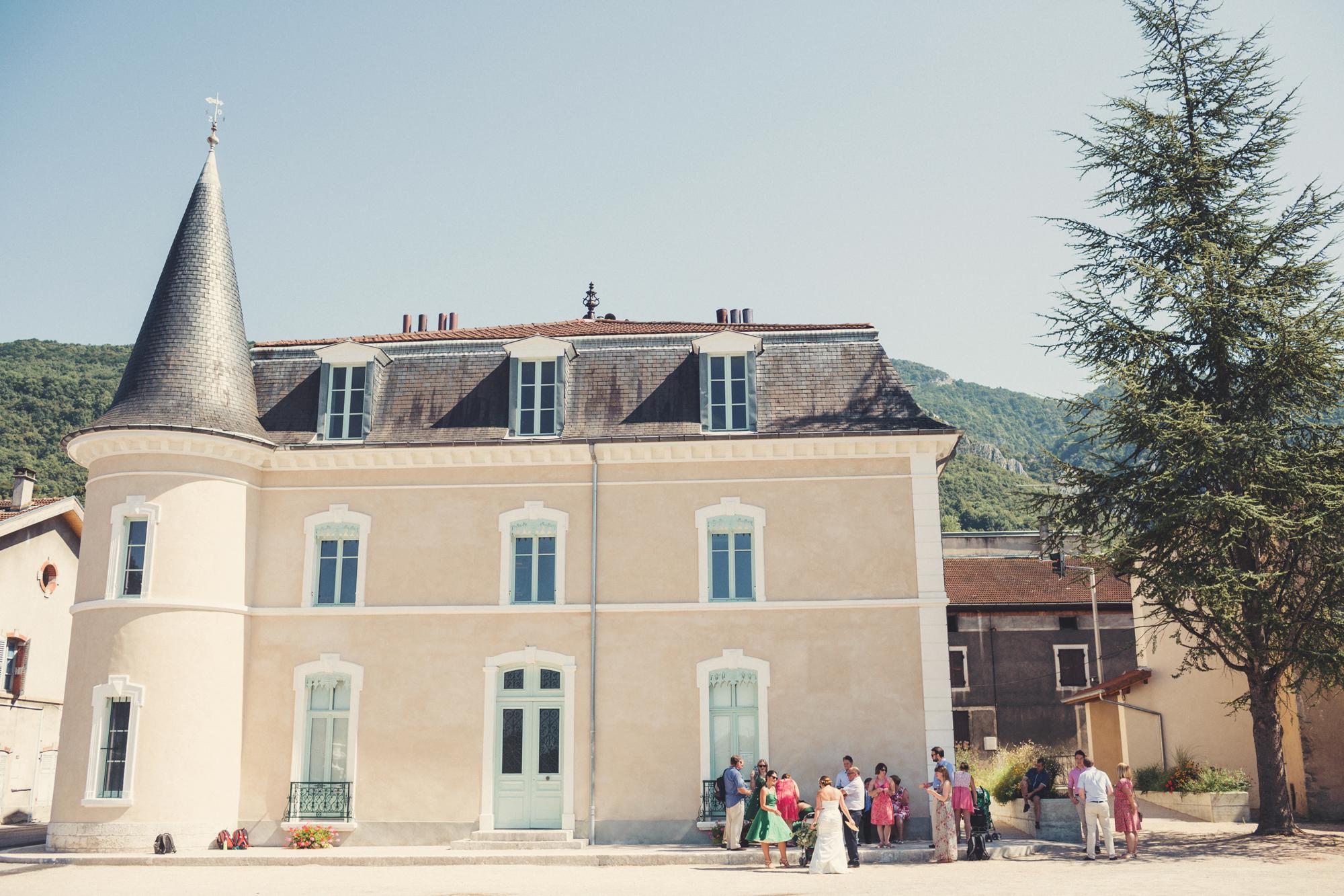 Mariage au couvent des Carmes @Anne-Claire Brun 0063