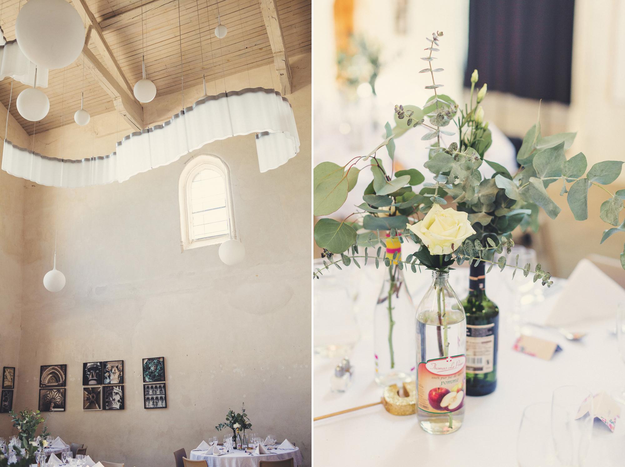 Mariage au couvent des Carmes @Anne-Claire Brun 0083
