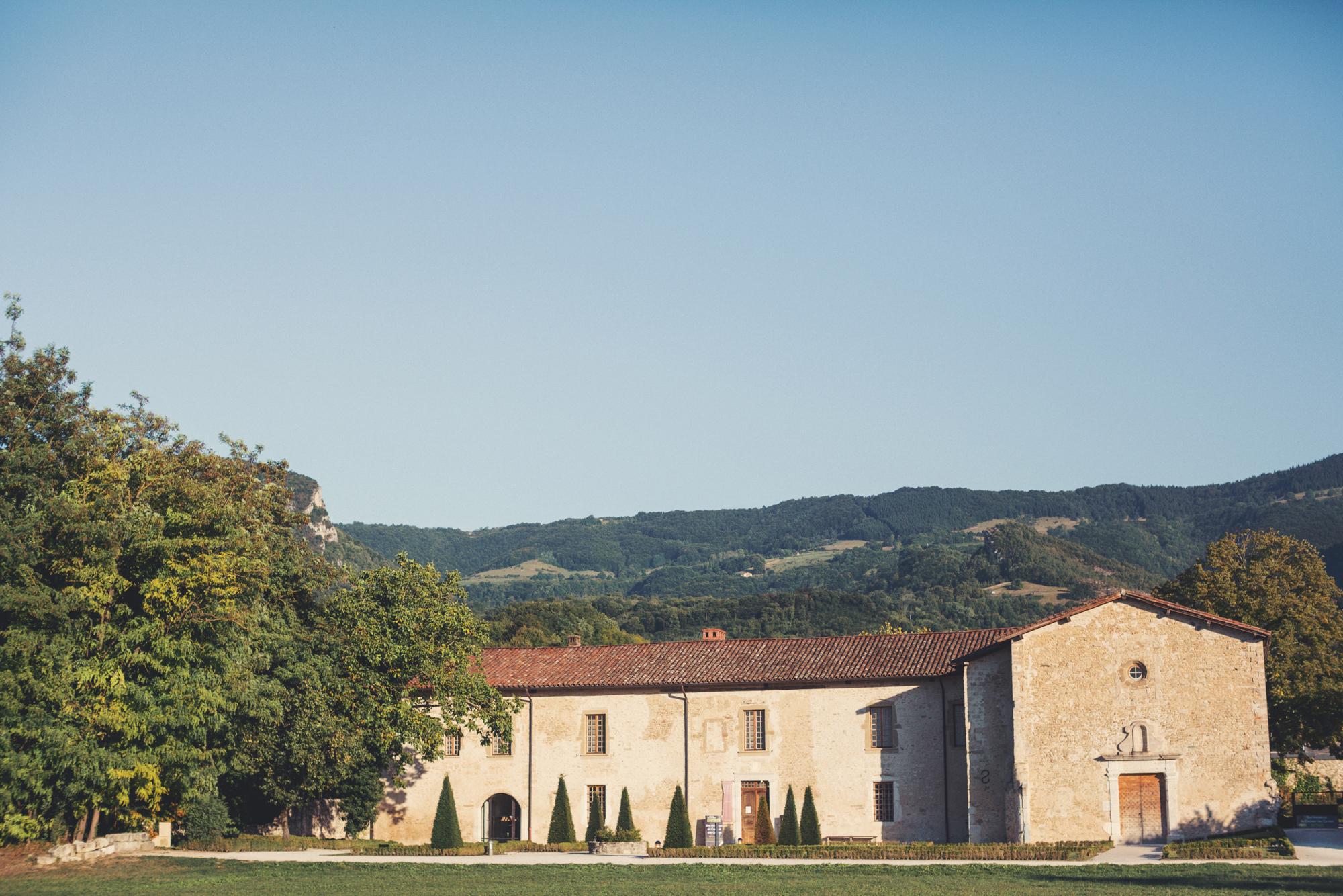Mariage au couvent des Carmes @Anne-Claire Brun 0089