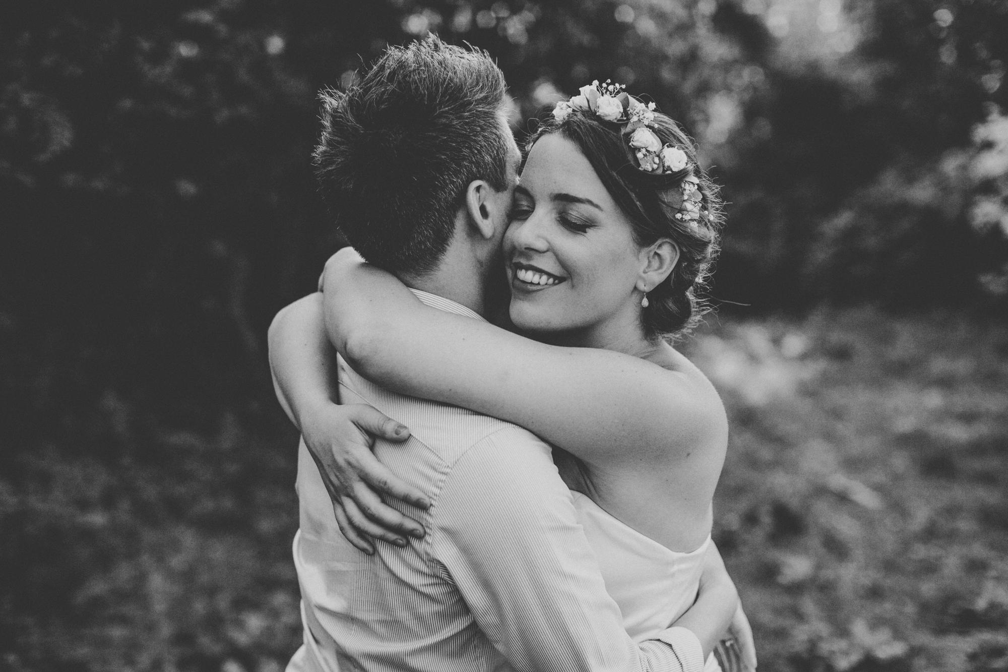 Mariage au couvent des Carmes @Anne-Claire Brun 0098