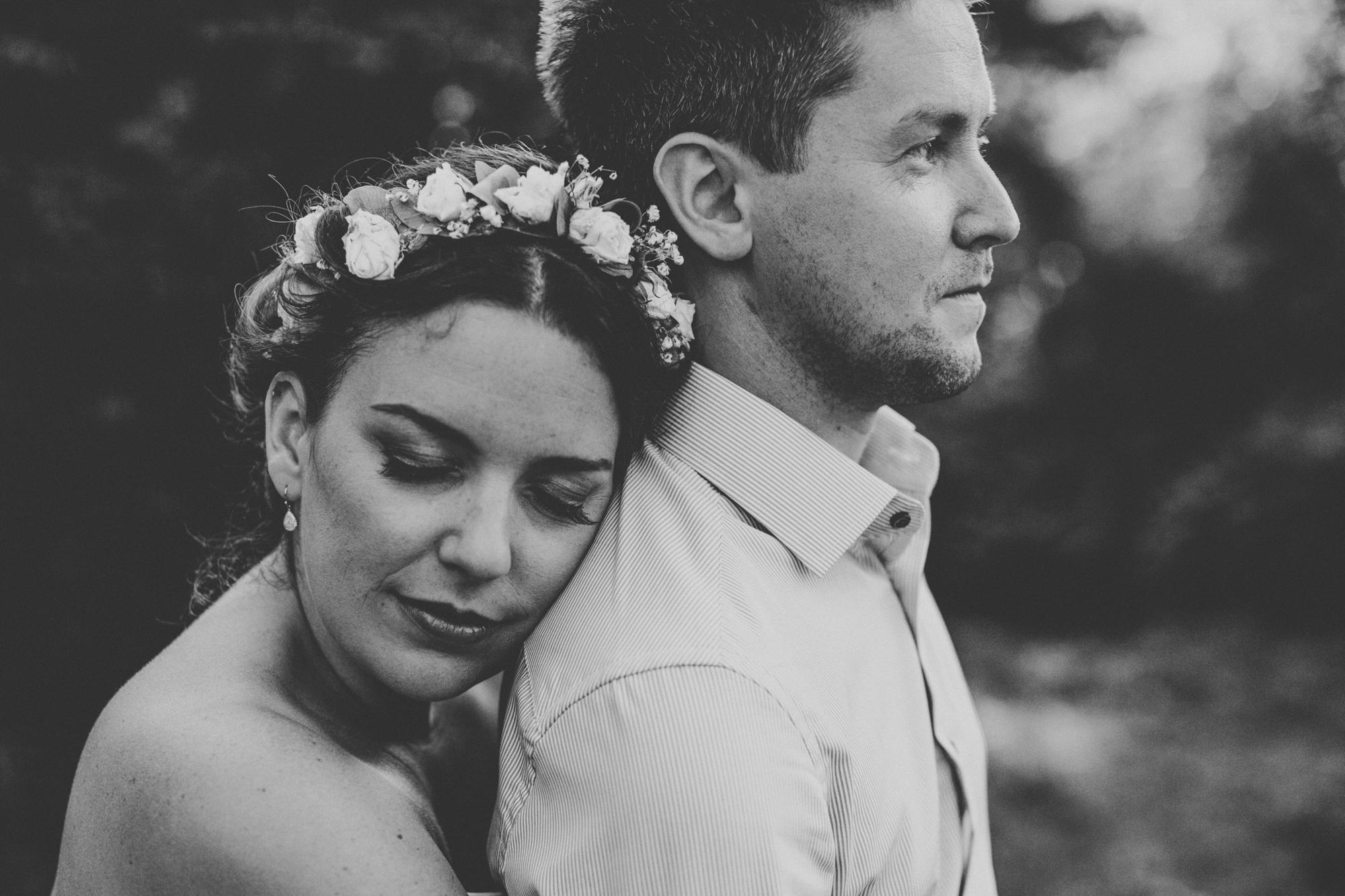Mariage au couvent des Carmes @Anne-Claire Brun 0100