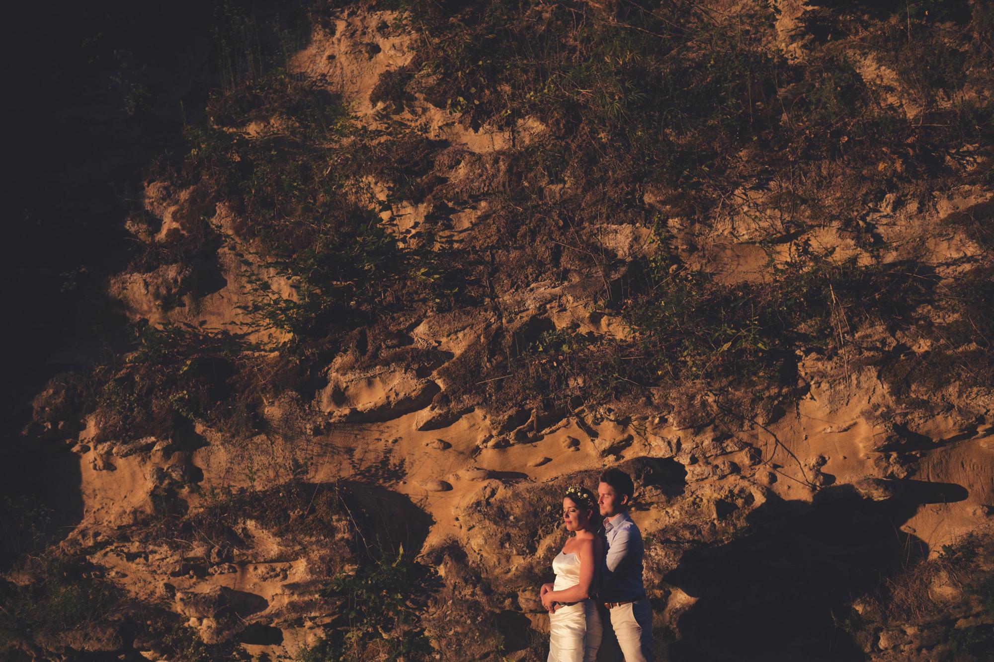 Mariage au couvent des Carmes @Anne-Claire Brun 0105