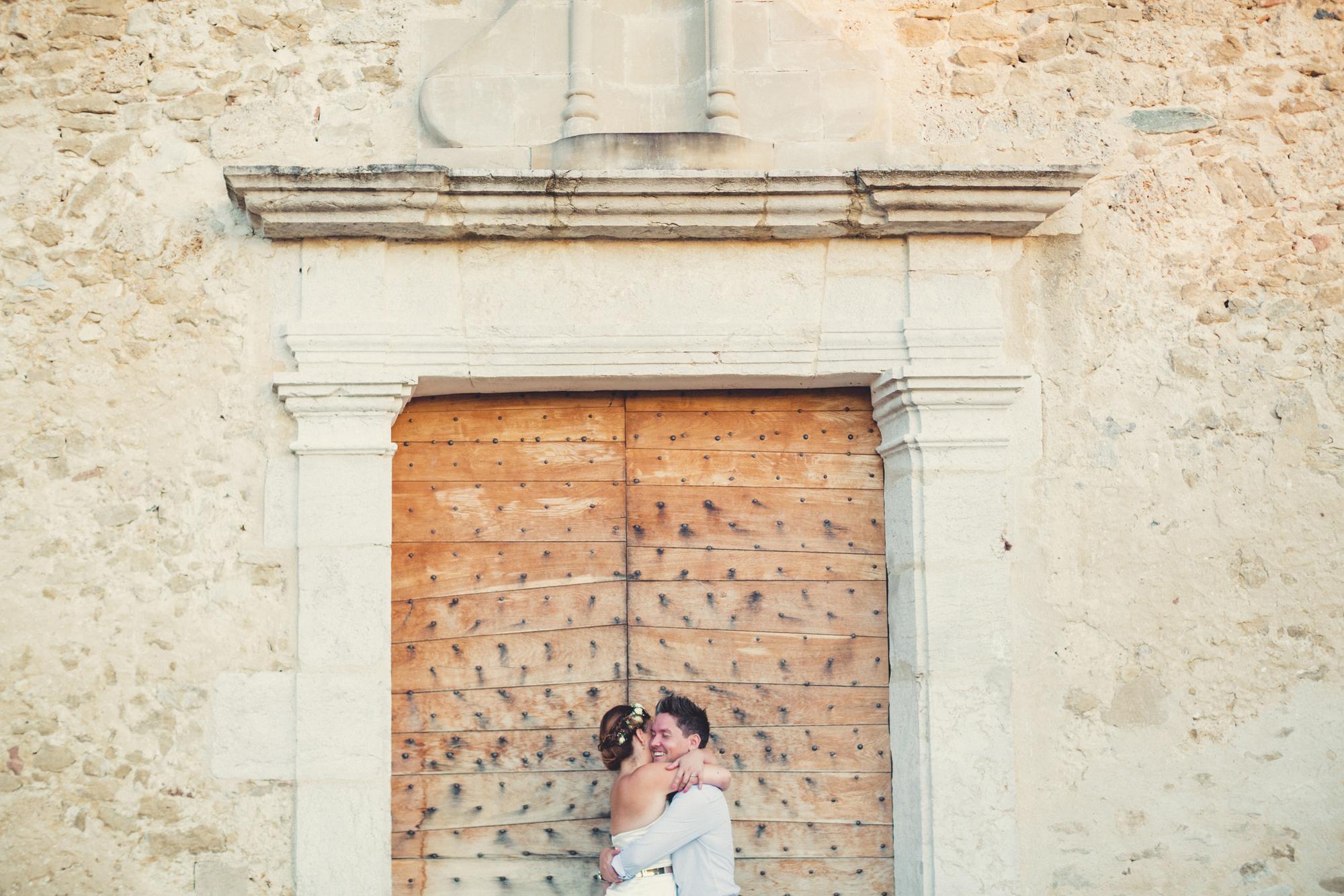 Mariage au couvent des Carmes @Anne-Claire Brun 0107
