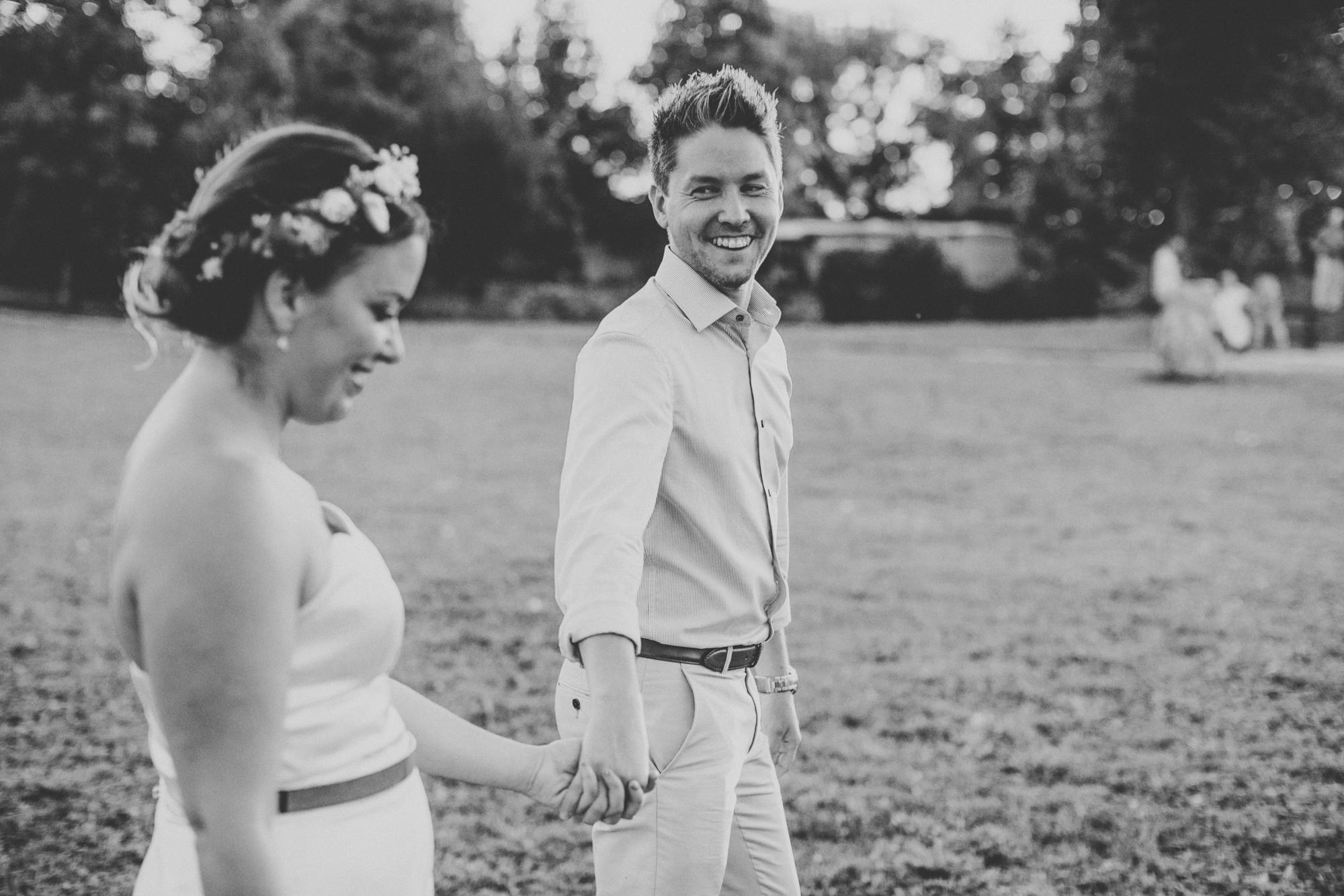 Mariage au couvent des Carmes @Anne-Claire Brun 0112