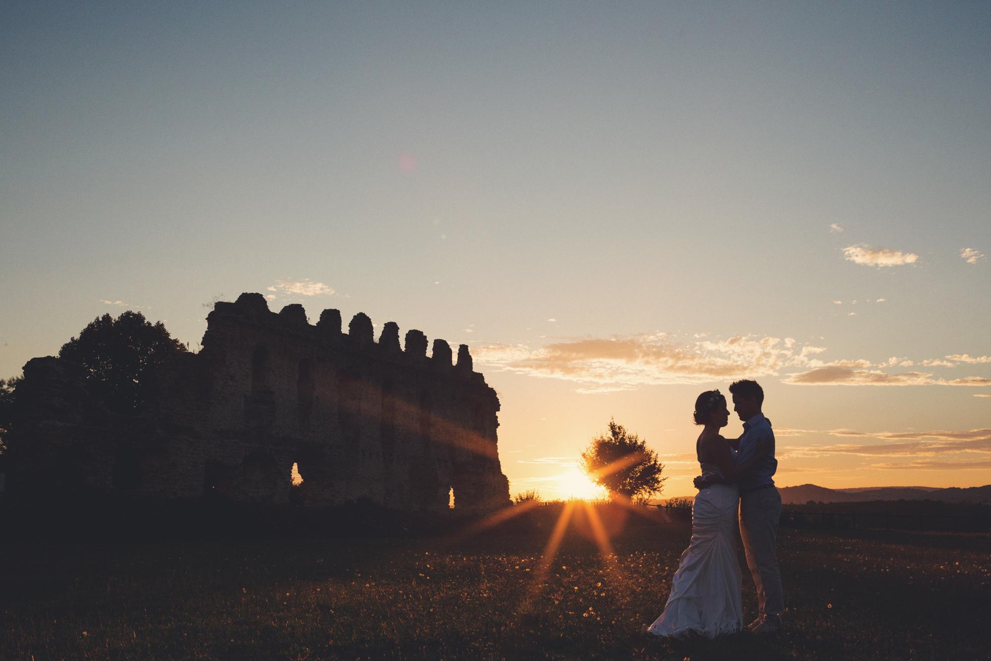 Mariage au couvent des Carmes @Anne-Claire Brun 0113