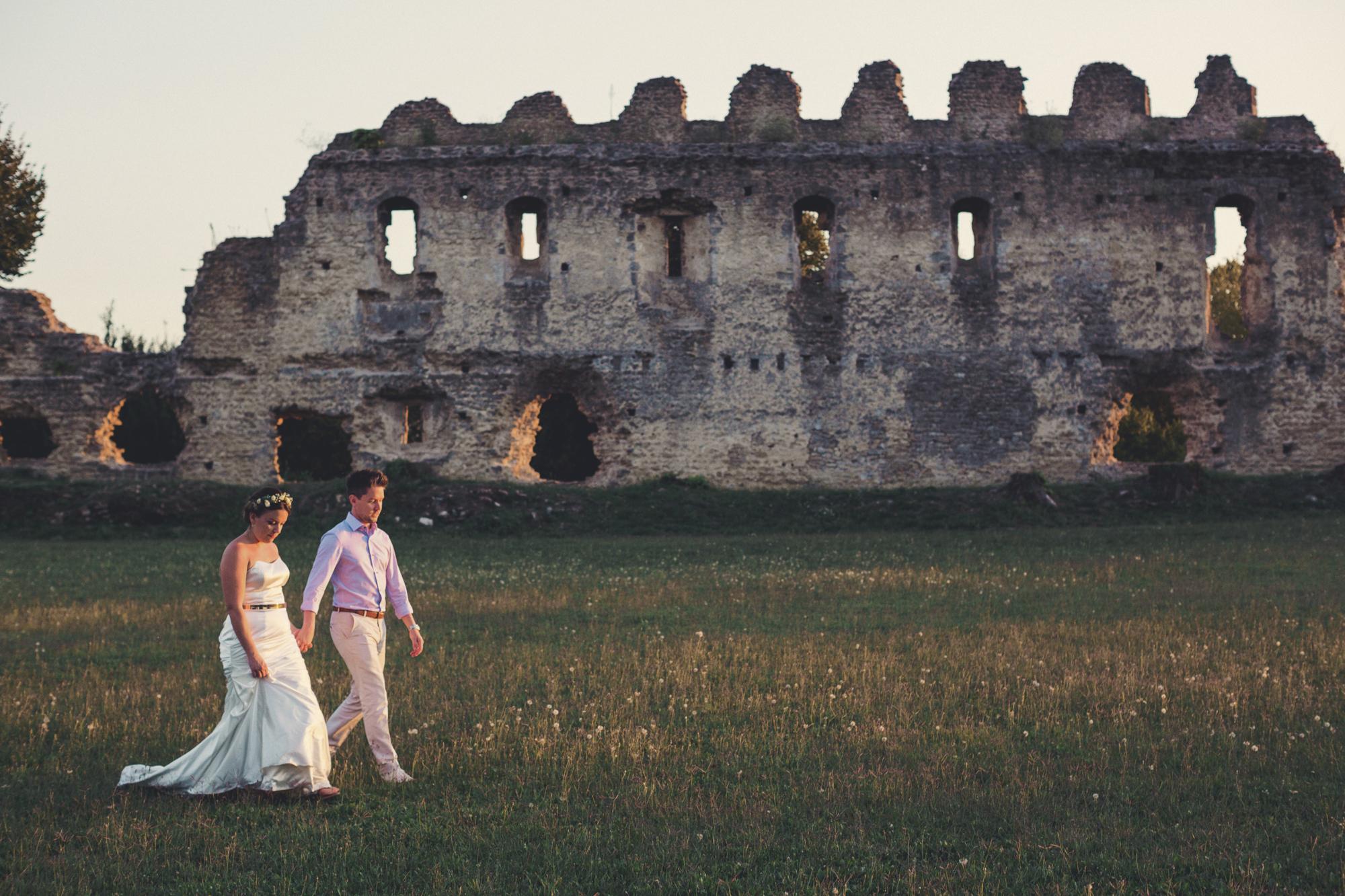Mariage au couvent des Carmes @Anne-Claire Brun 0115