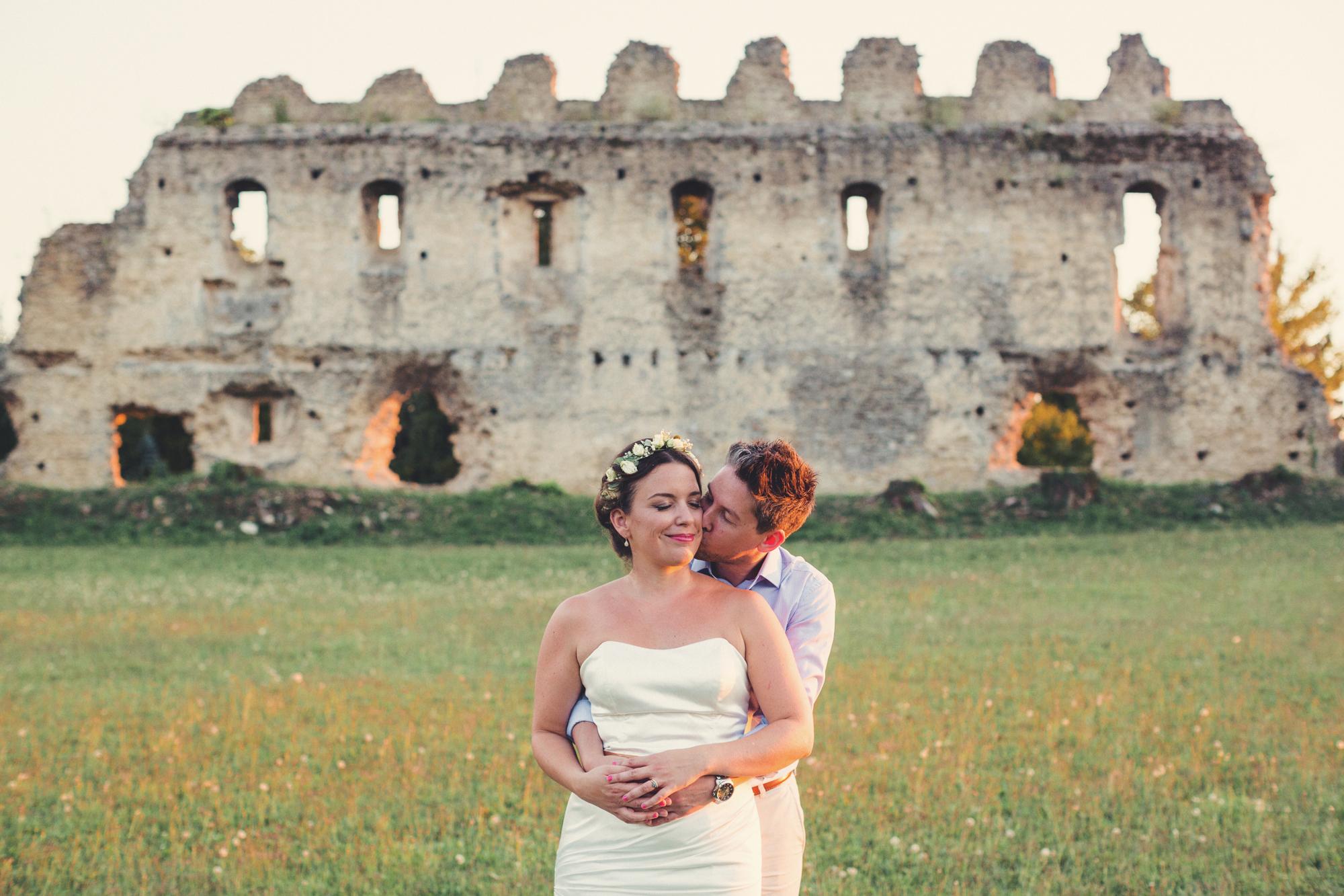 Mariage au couvent des Carmes @Anne-Claire Brun 0116