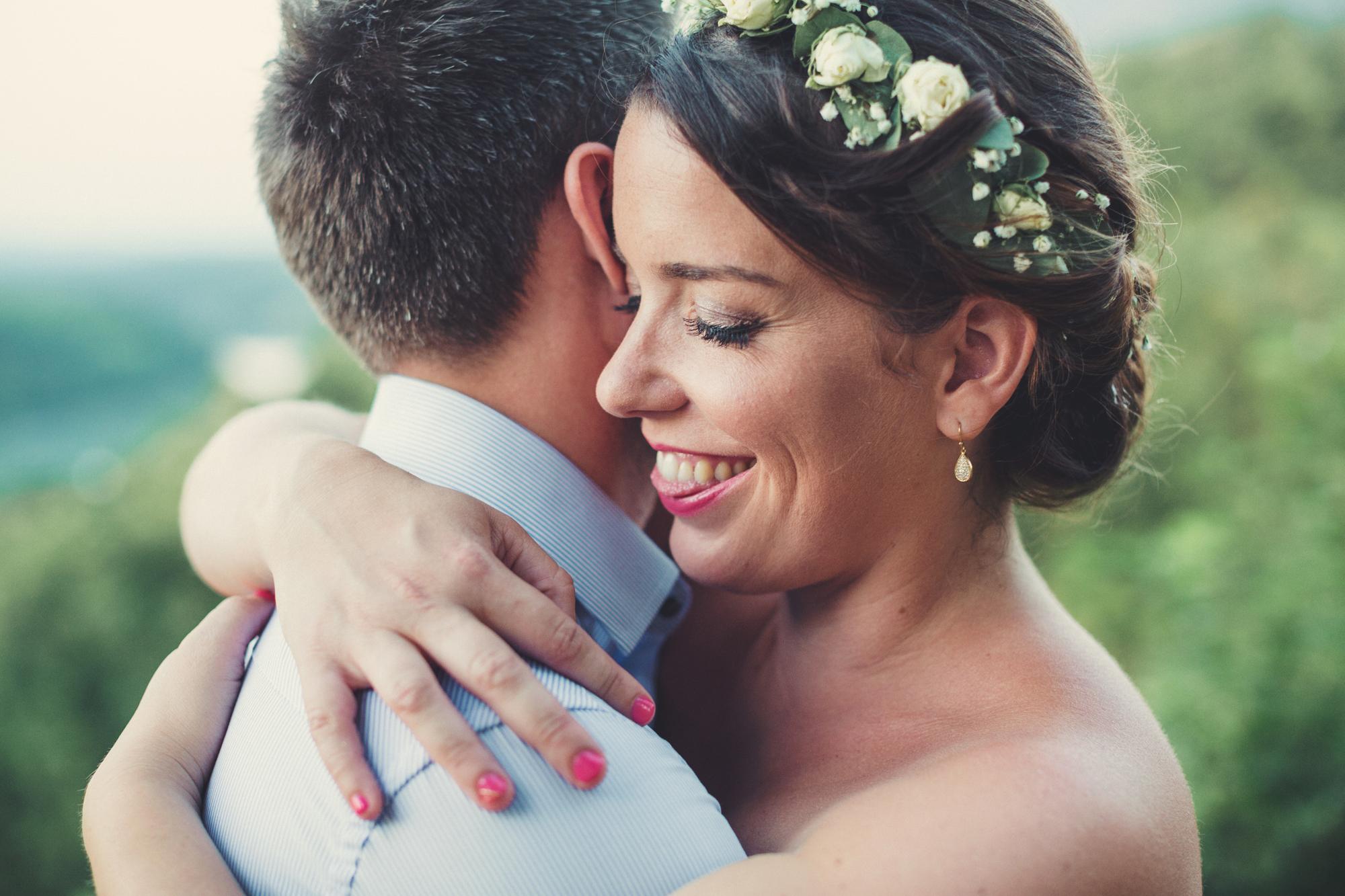 Mariage au couvent des Carmes @Anne-Claire Brun 0123