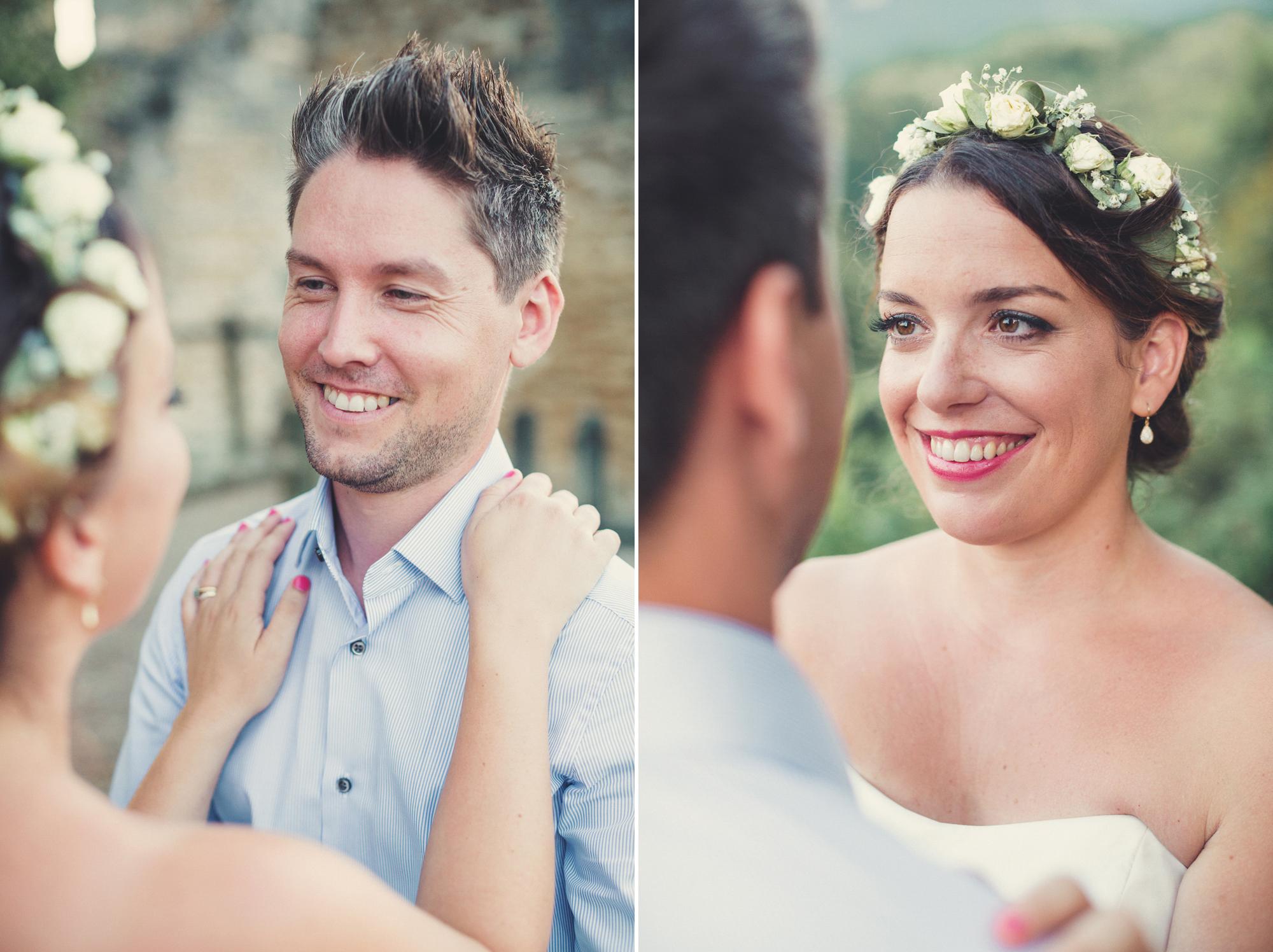 Mariage au couvent des Carmes @Anne-Claire Brun 0124