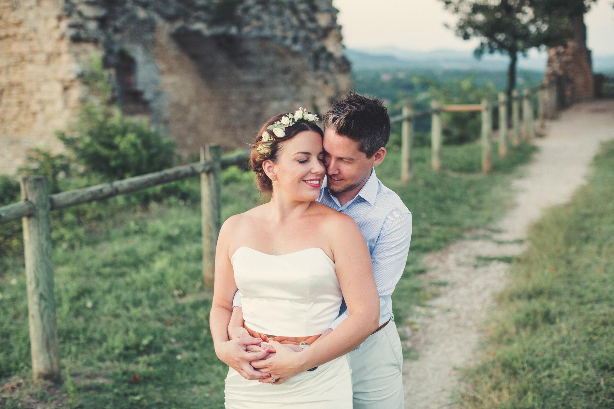 Mariage au couvent des Carmes @Anne-Claire Brun 0126