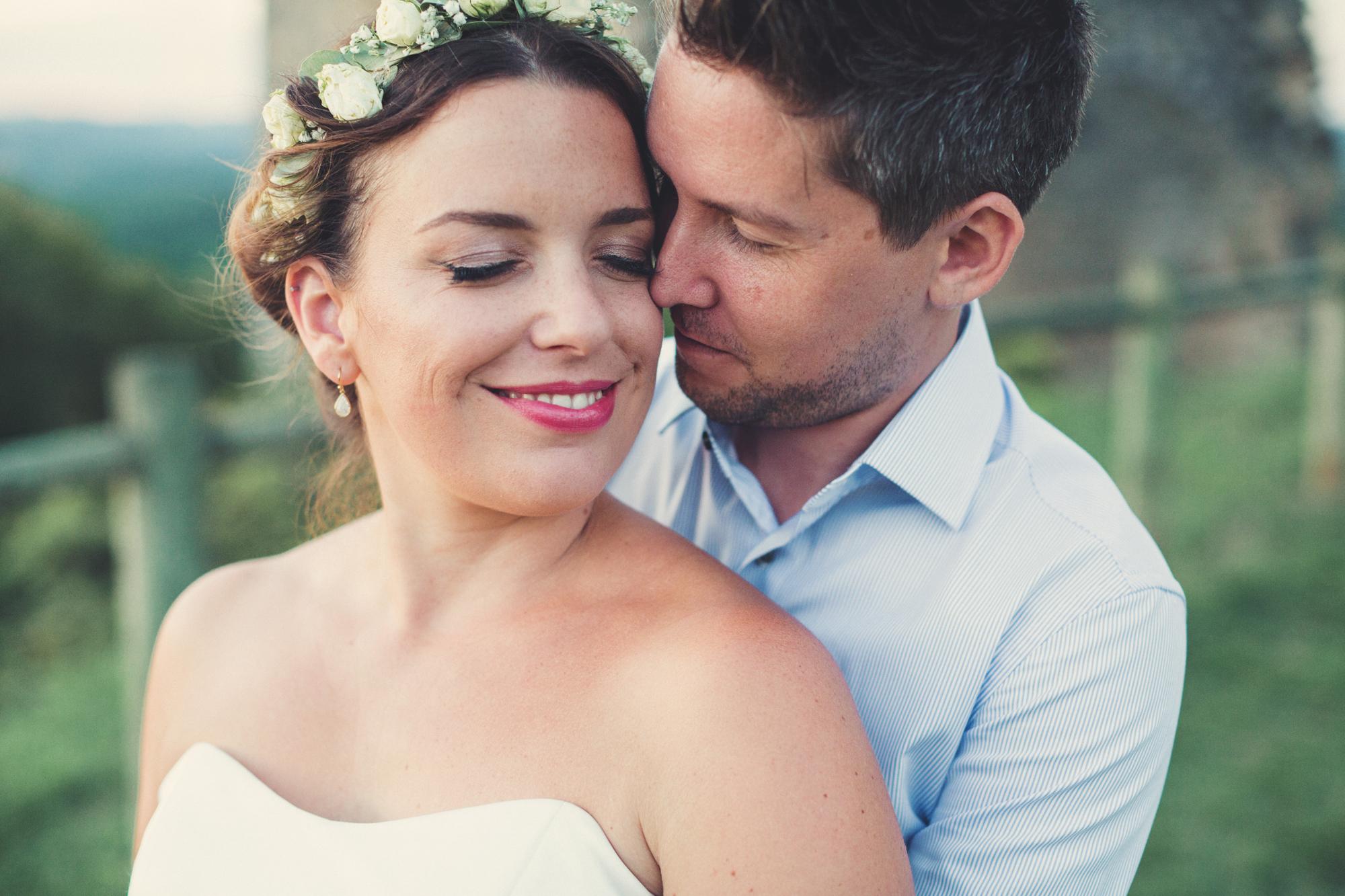 Mariage au couvent des Carmes @Anne-Claire Brun 0129