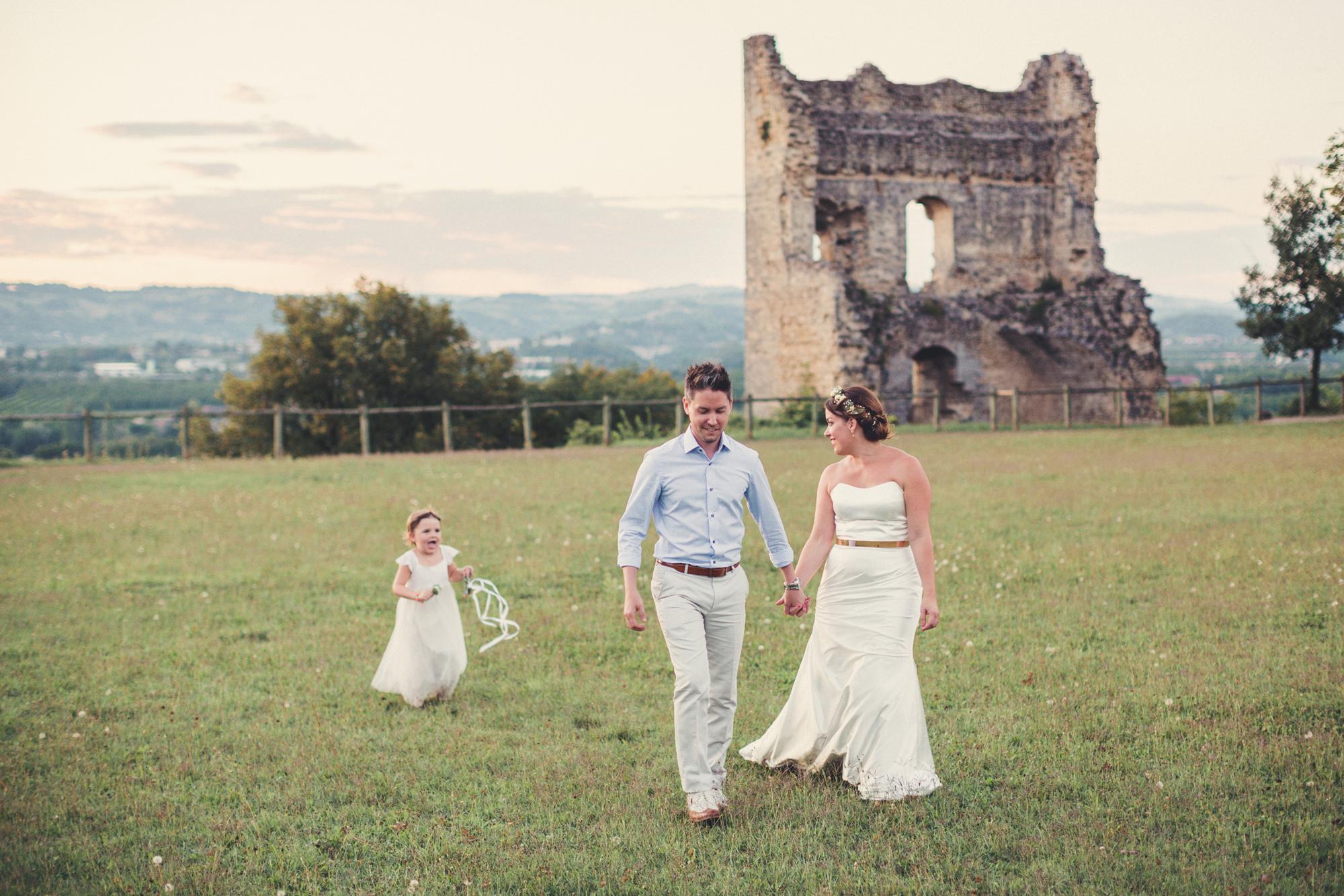 Mariage au couvent des Carmes @Anne-Claire Brun 0131