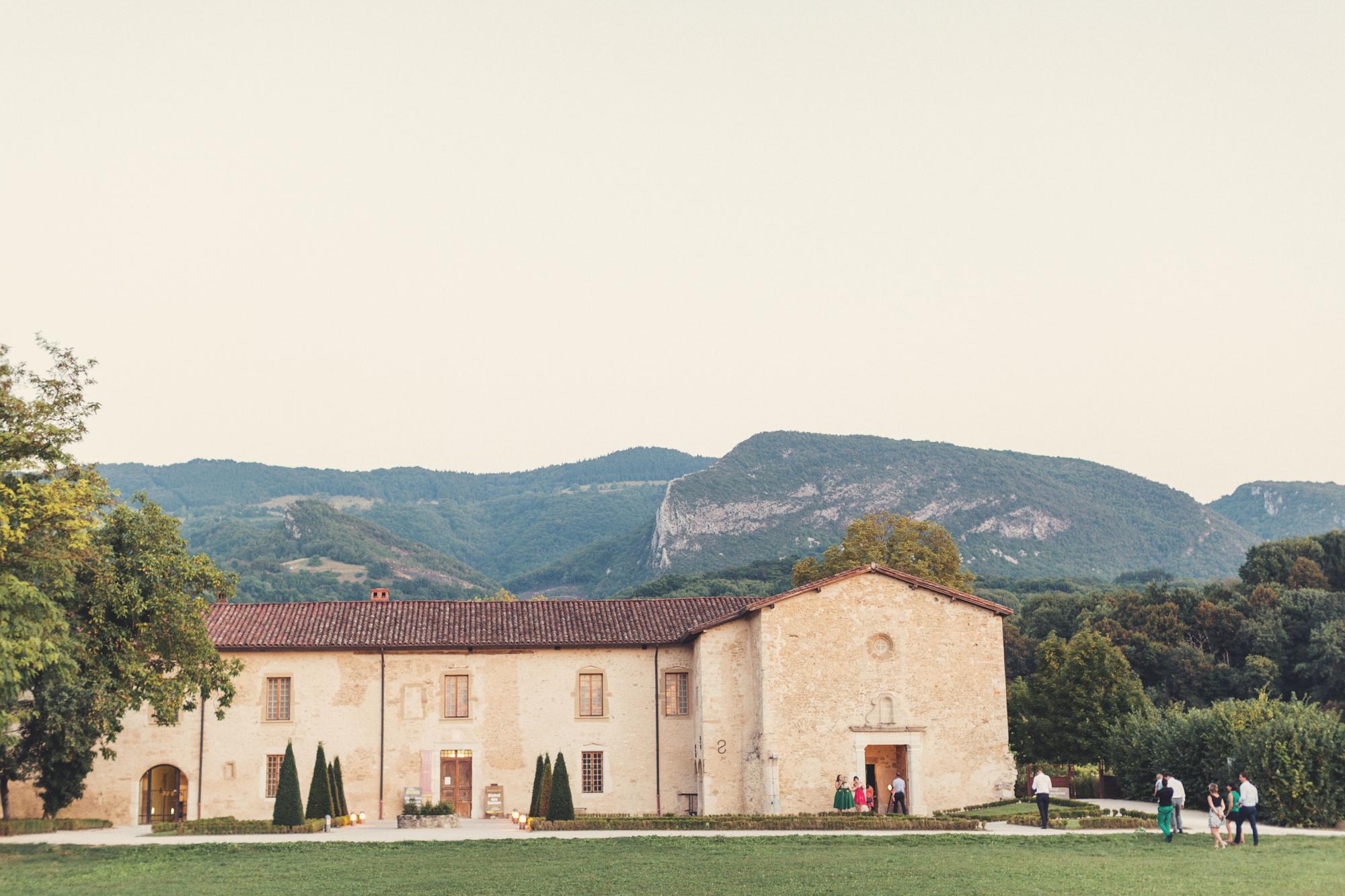 Mariage au couvent des Carmes @Anne-Claire Brun 0134