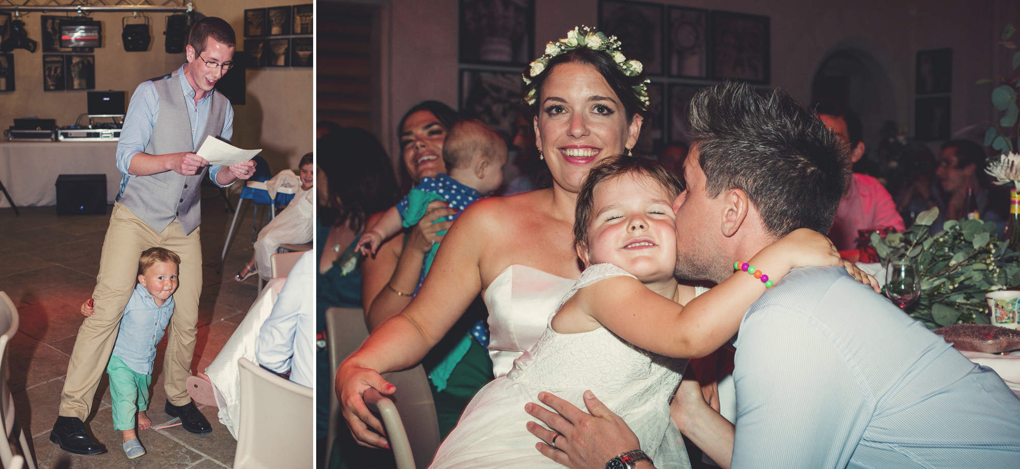 Mariage au couvent des Carmes @Anne-Claire Brun 0136