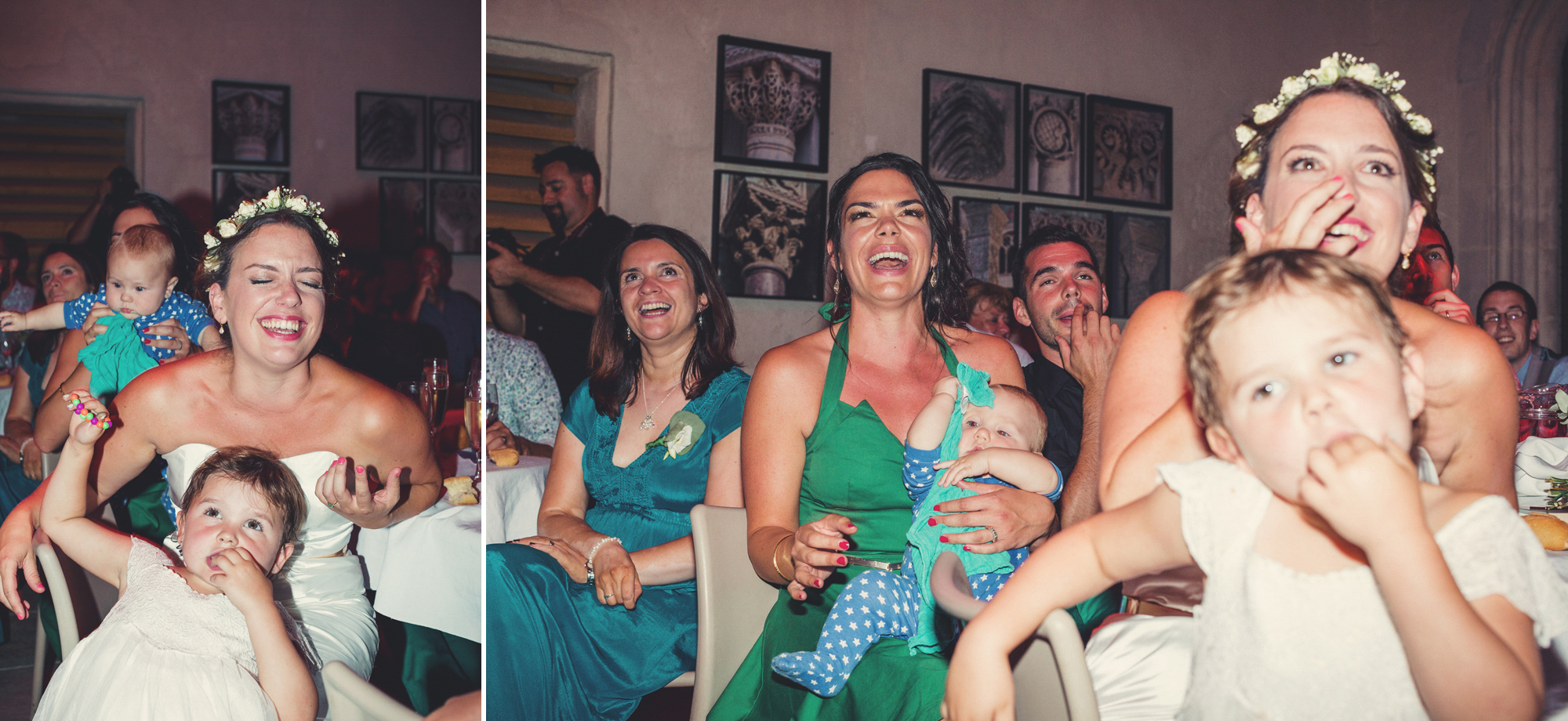 Mariage au couvent des Carmes @Anne-Claire Brun 0137