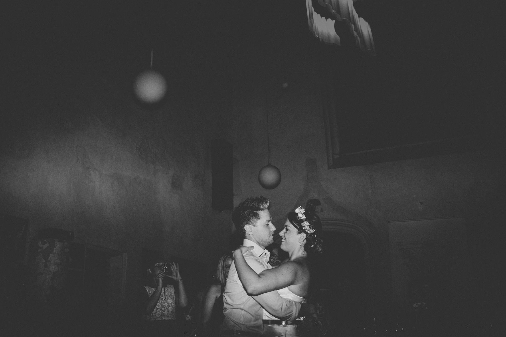 Mariage au couvent des Carmes @Anne-Claire Brun 0138