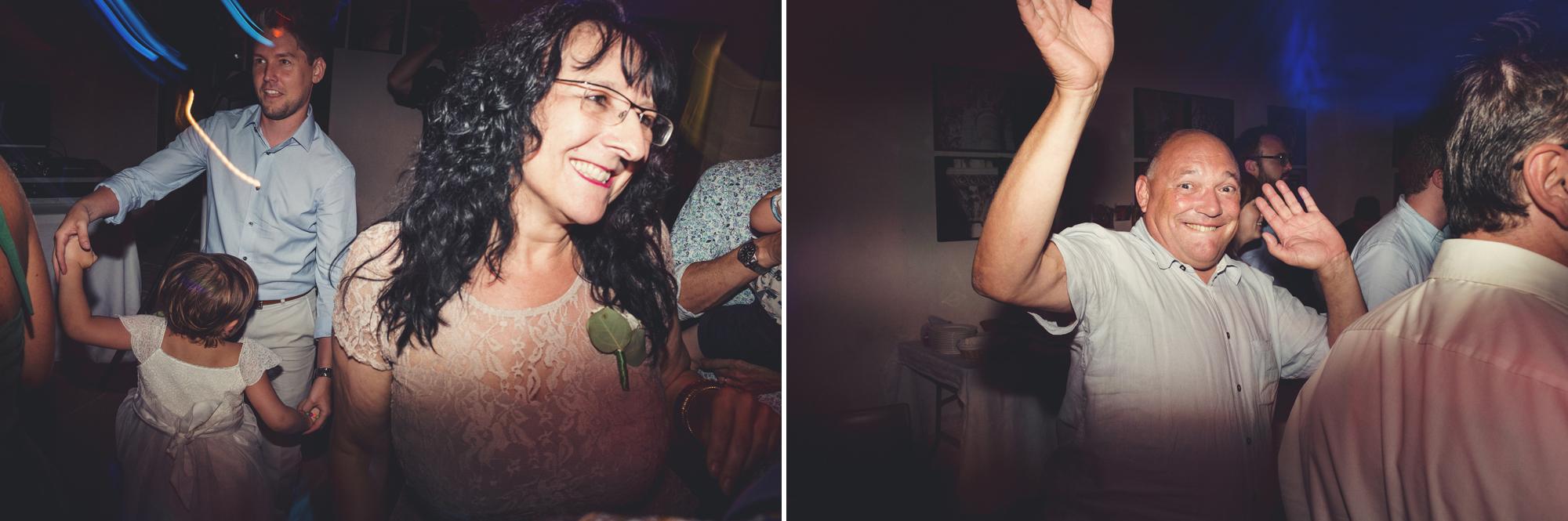 Mariage au couvent des Carmes @Anne-Claire Brun 0140