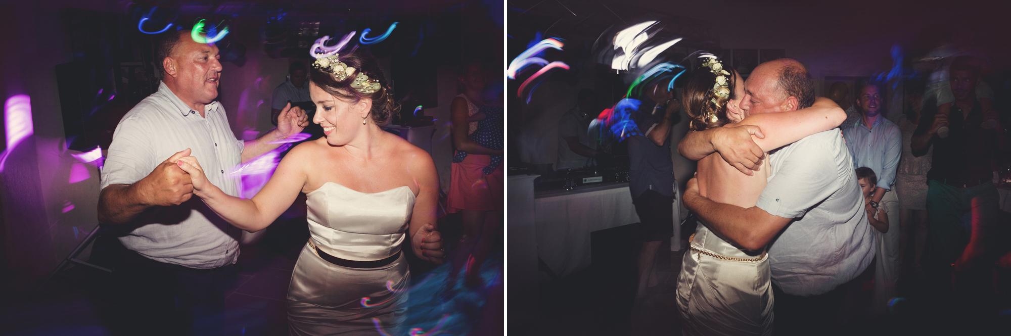 Mariage au couvent des Carmes @Anne-Claire Brun 0141