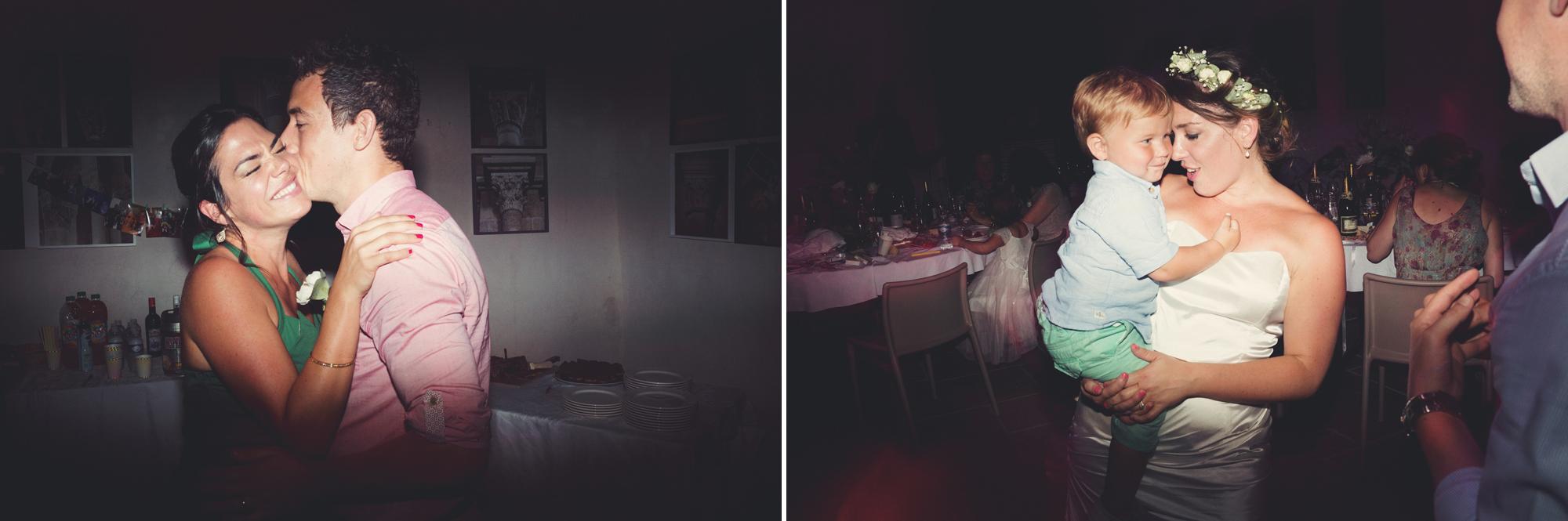 Mariage au couvent des Carmes @Anne-Claire Brun 0144